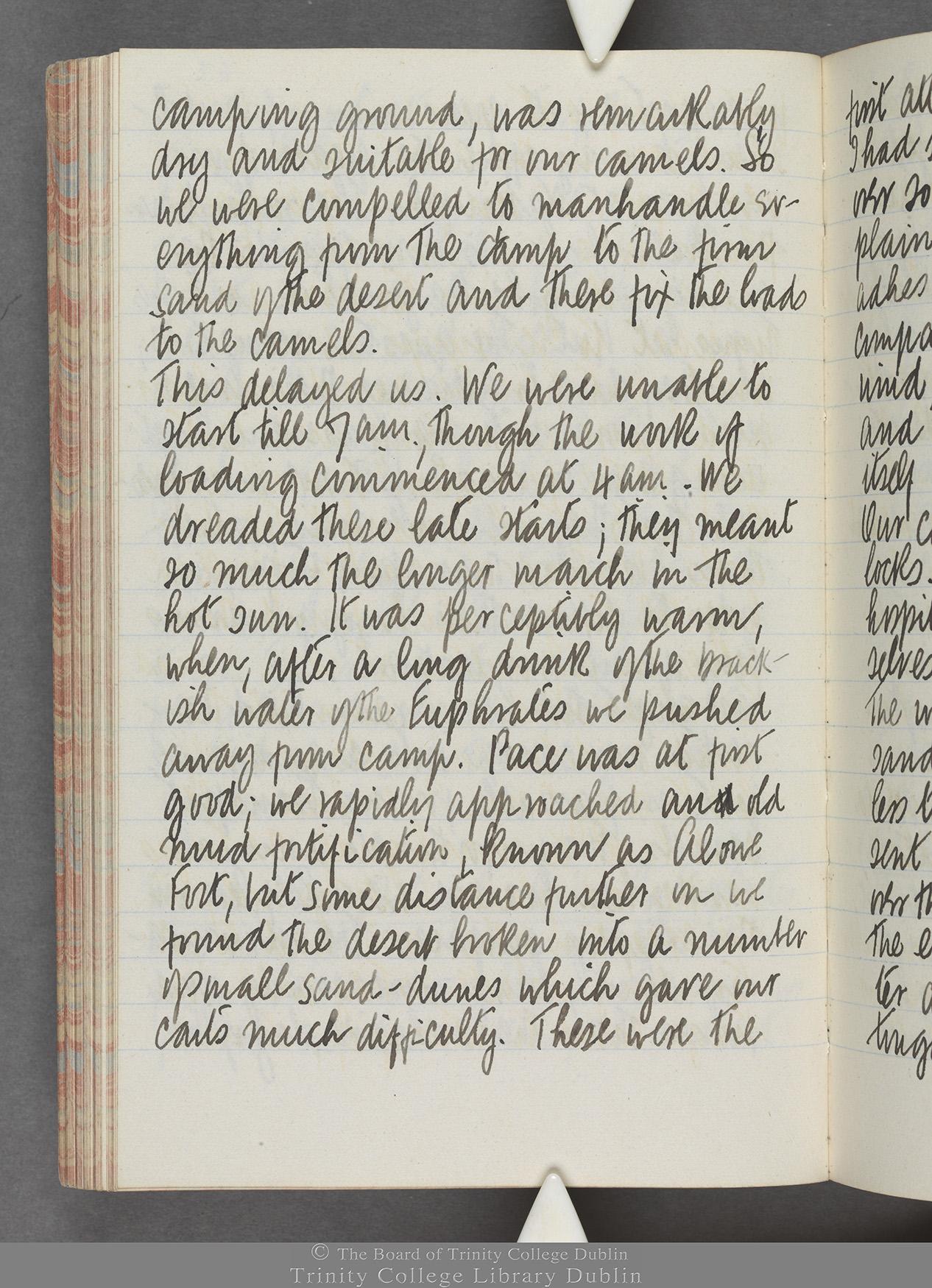 TCD MS 10515 folio 67v