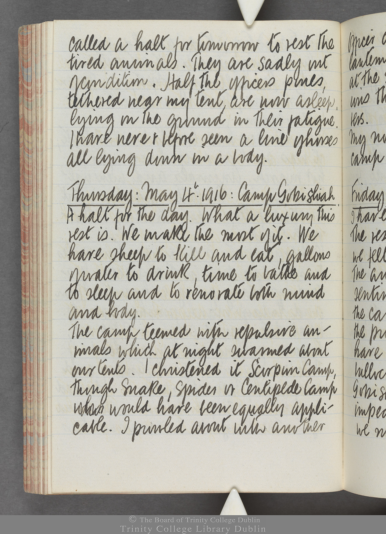 TCD MS 10515 folio 70v