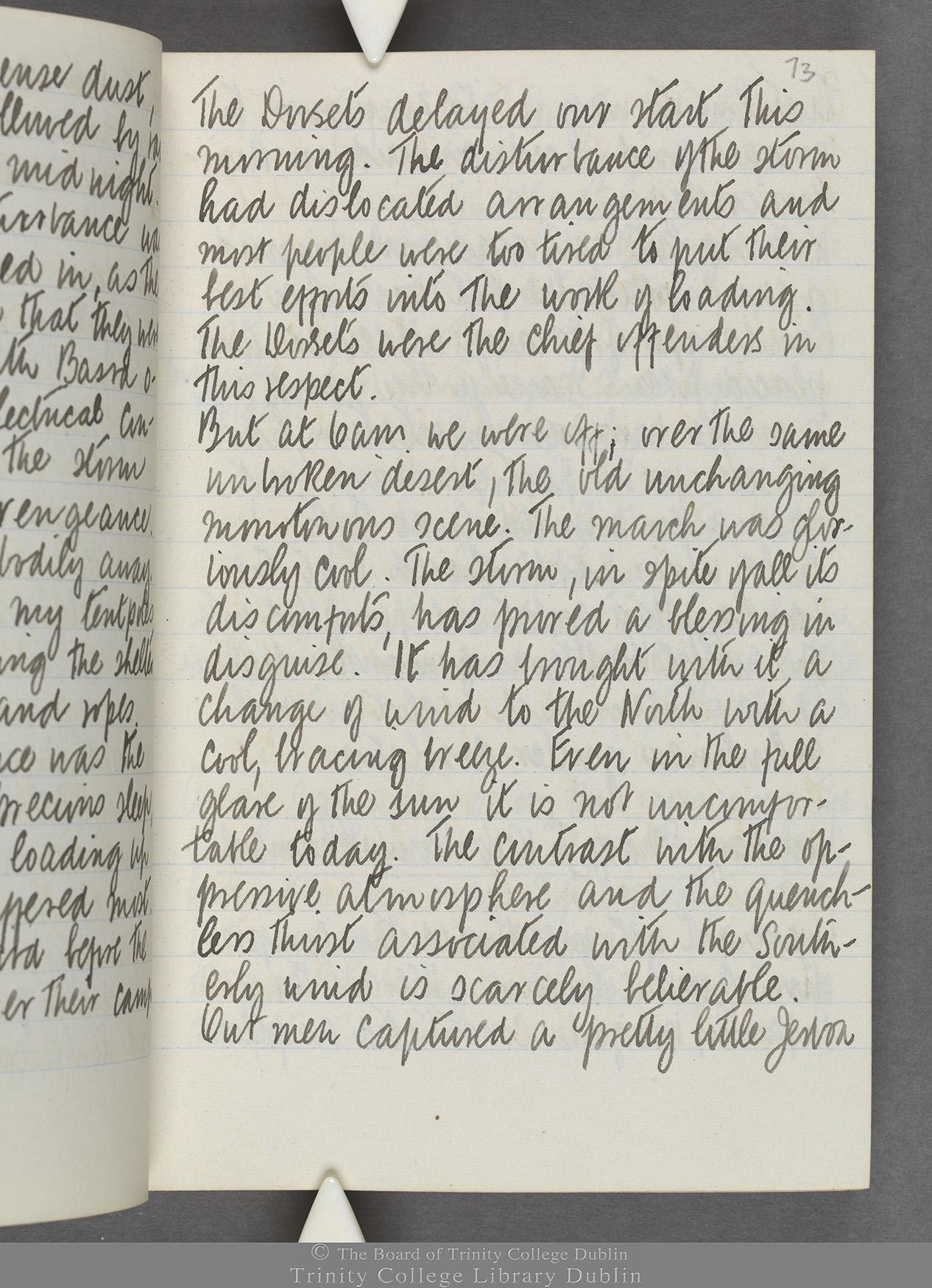 TCD MS 10515 folio 73r