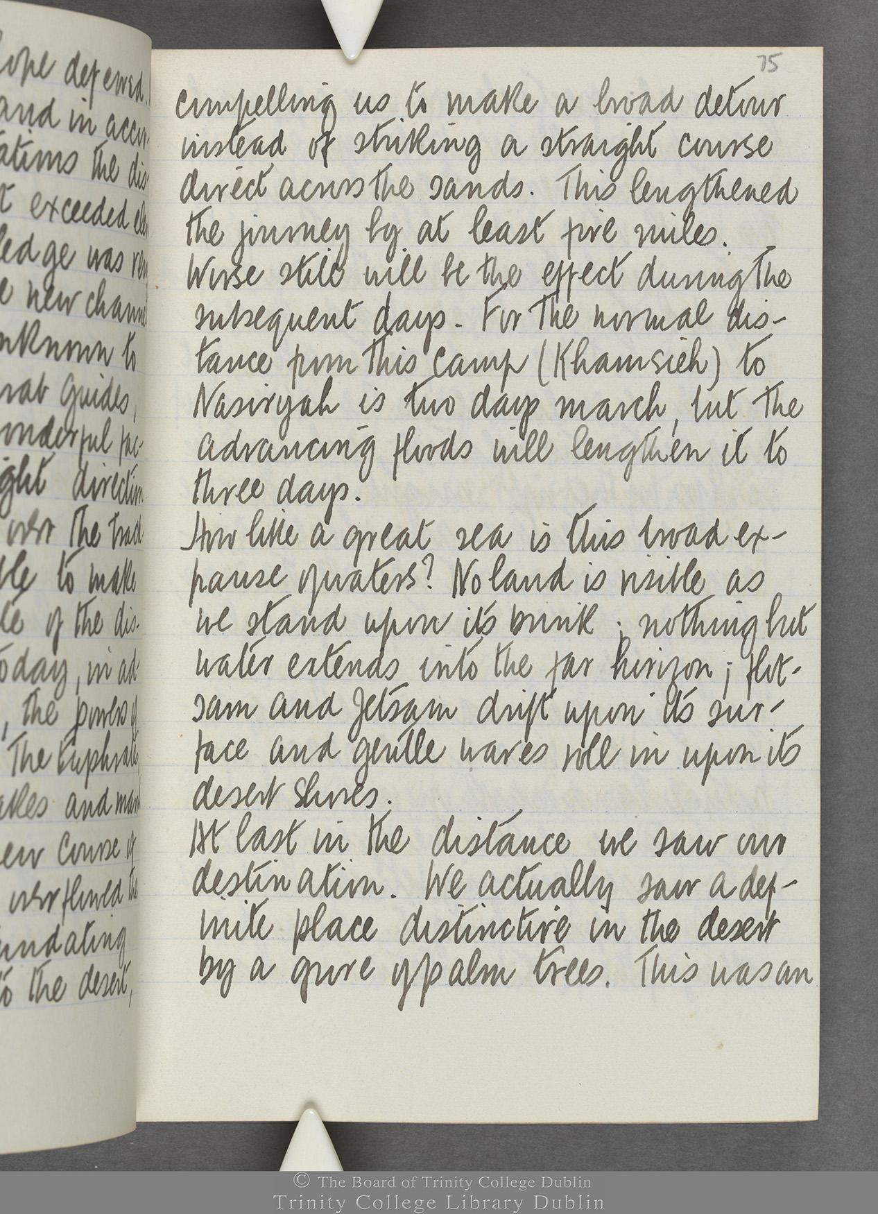 TCD MS 10515 folio 75r