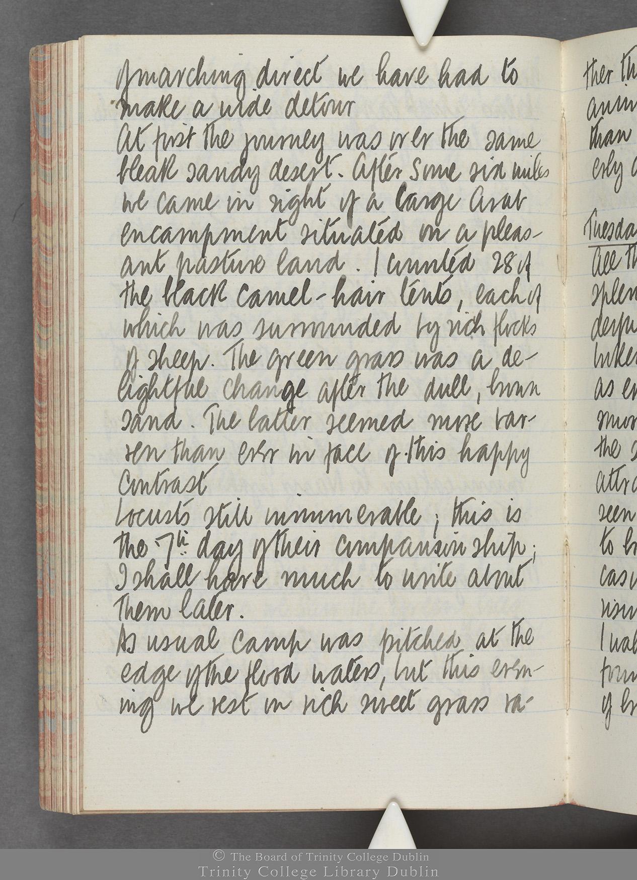 TCD MS 10515 folio 76v