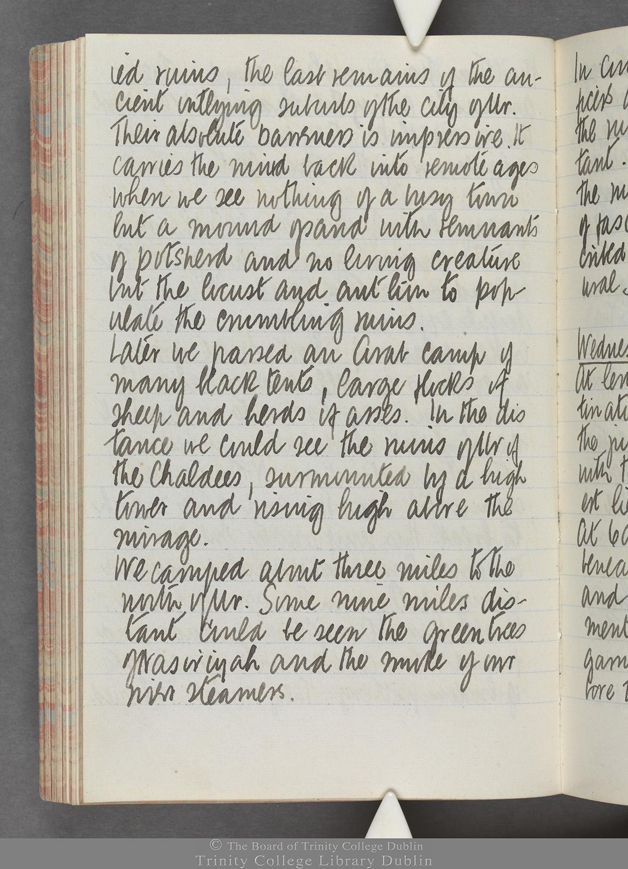 TCD MS 10515 folio 77v