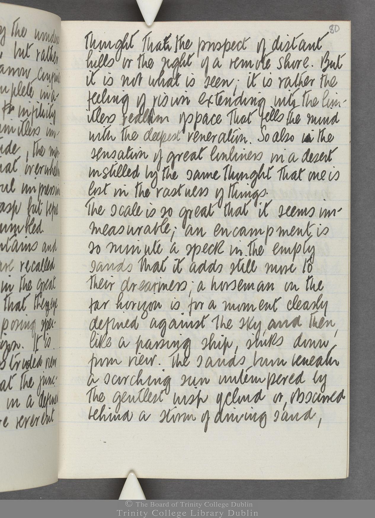 TCD MS 10515 folio 80 recto