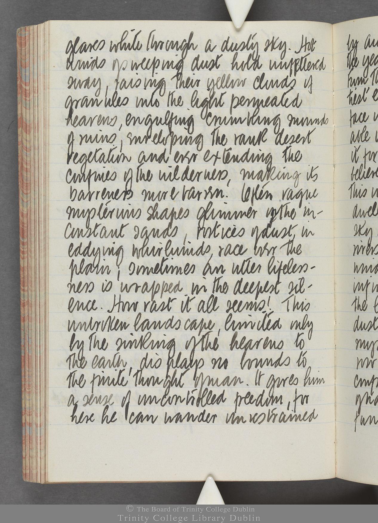 TCD MS 10515 folio 80 verso