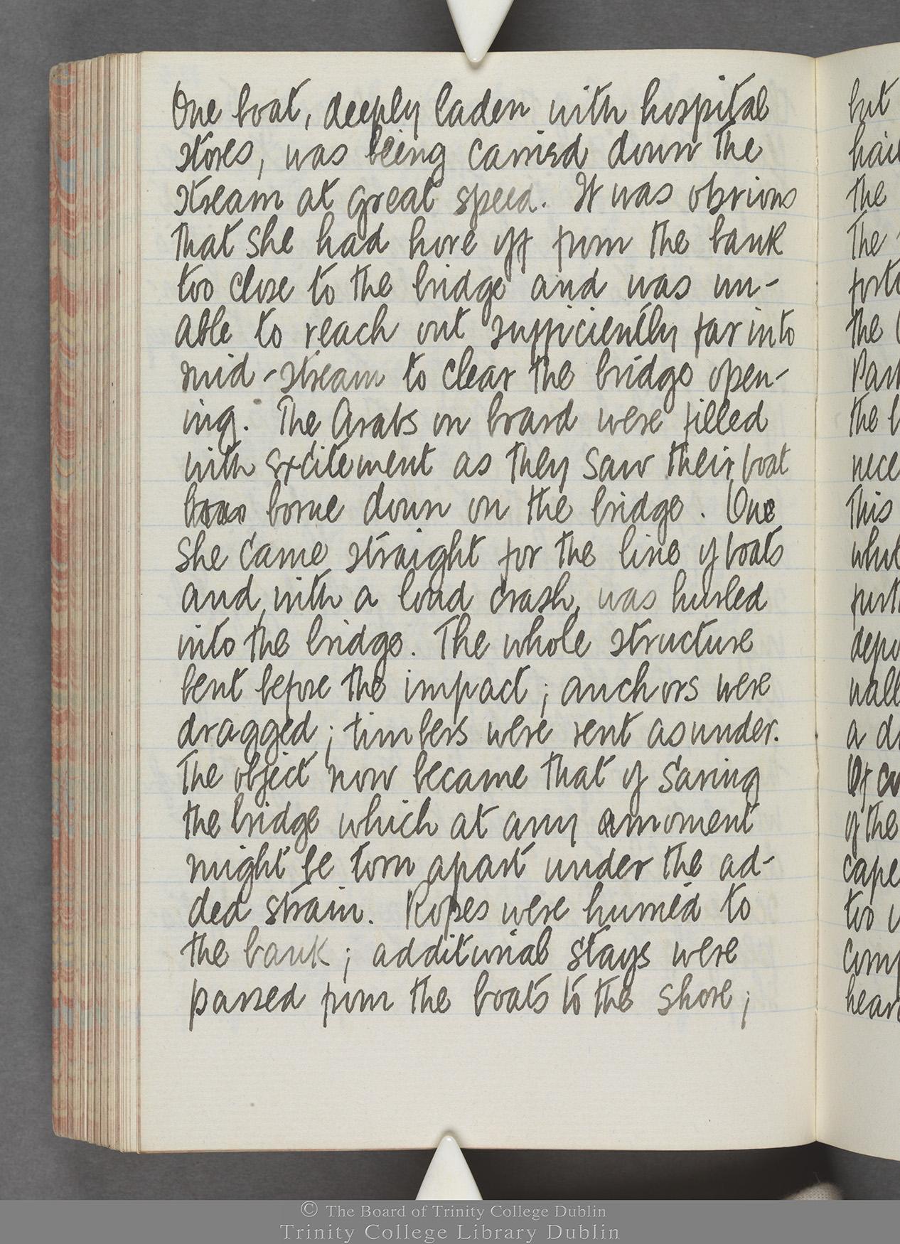 TCD MS 10515 folio 123 verso
