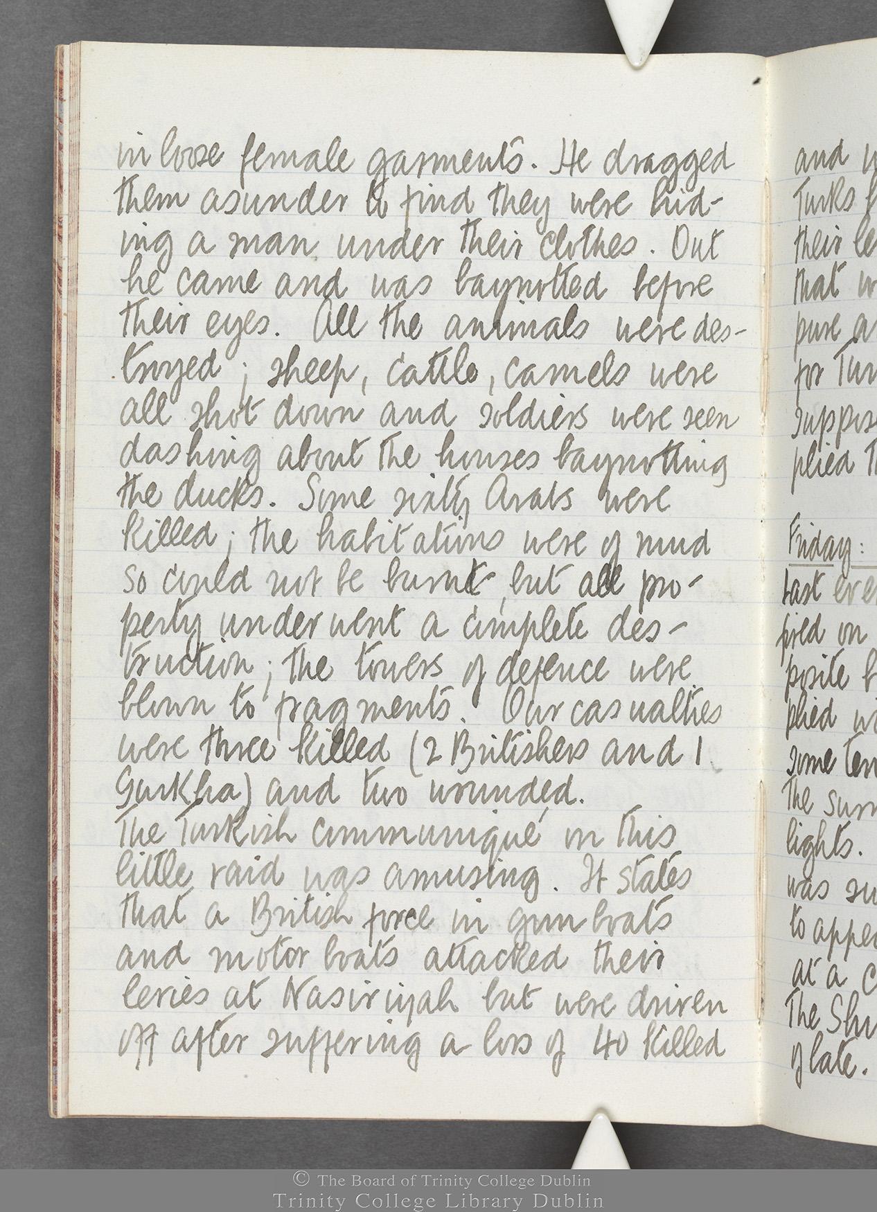 TCD MS 10516 folio 16 verso