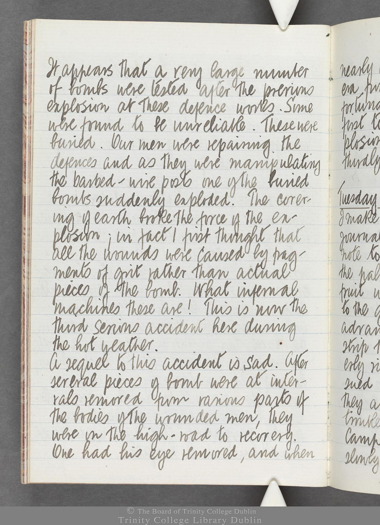 TCD MS 10516 folio 19 verso