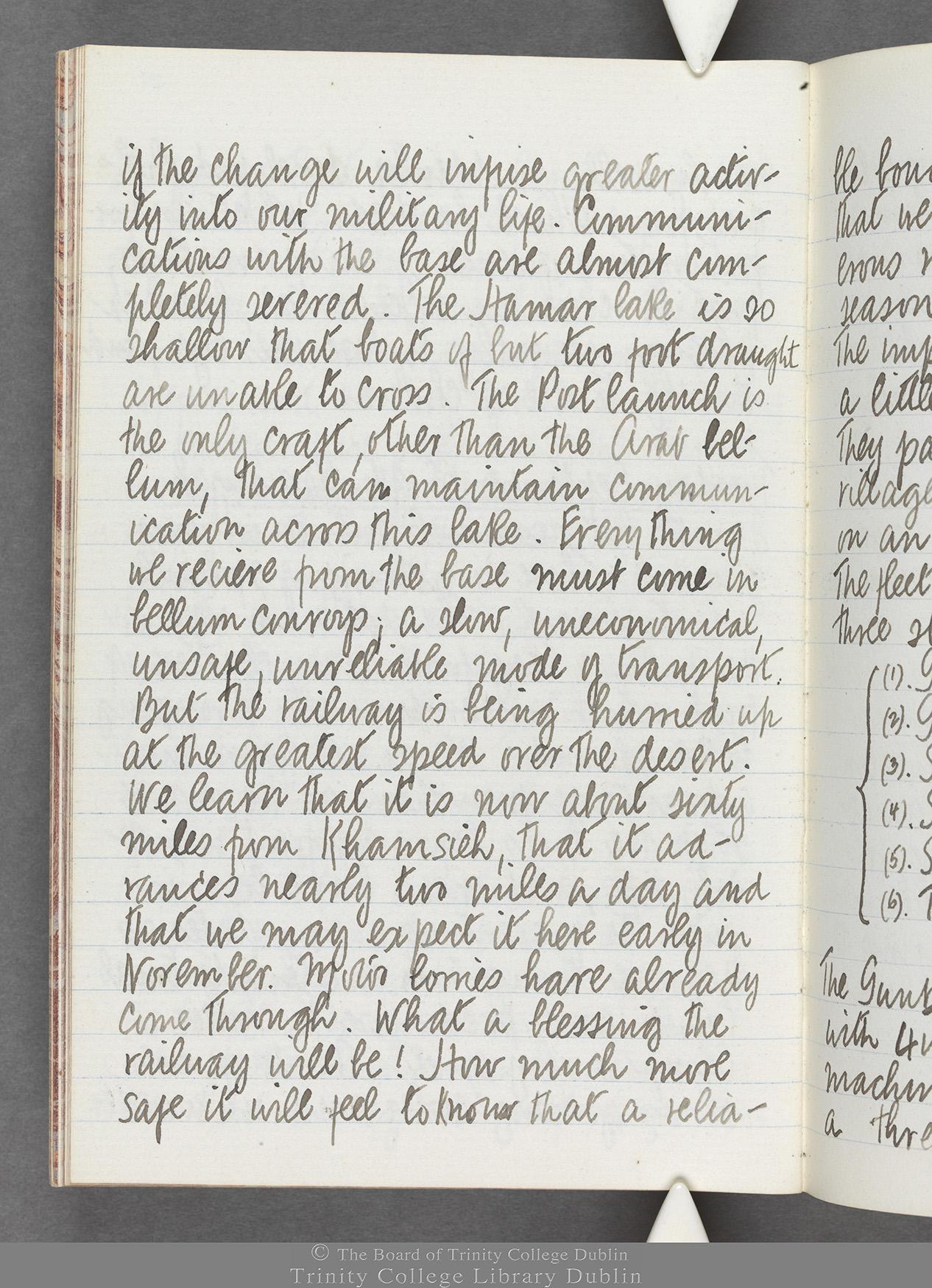 TCD MS 10516 folio 20 verso