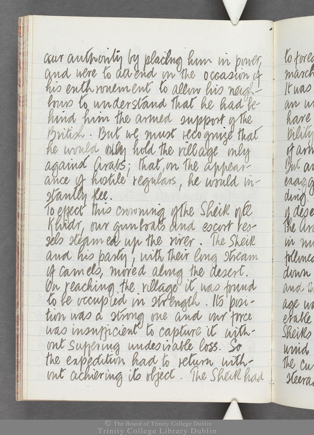 TCD MS 10516 folio 22 verso