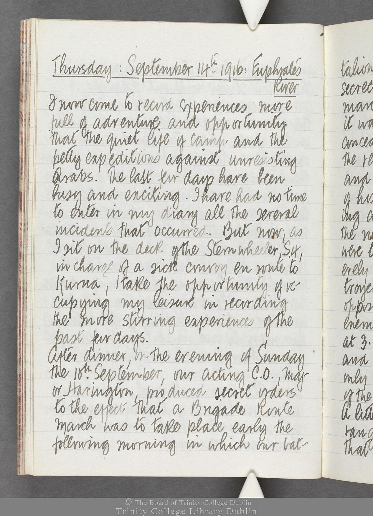 TCD MS 10516 folio 24 verso