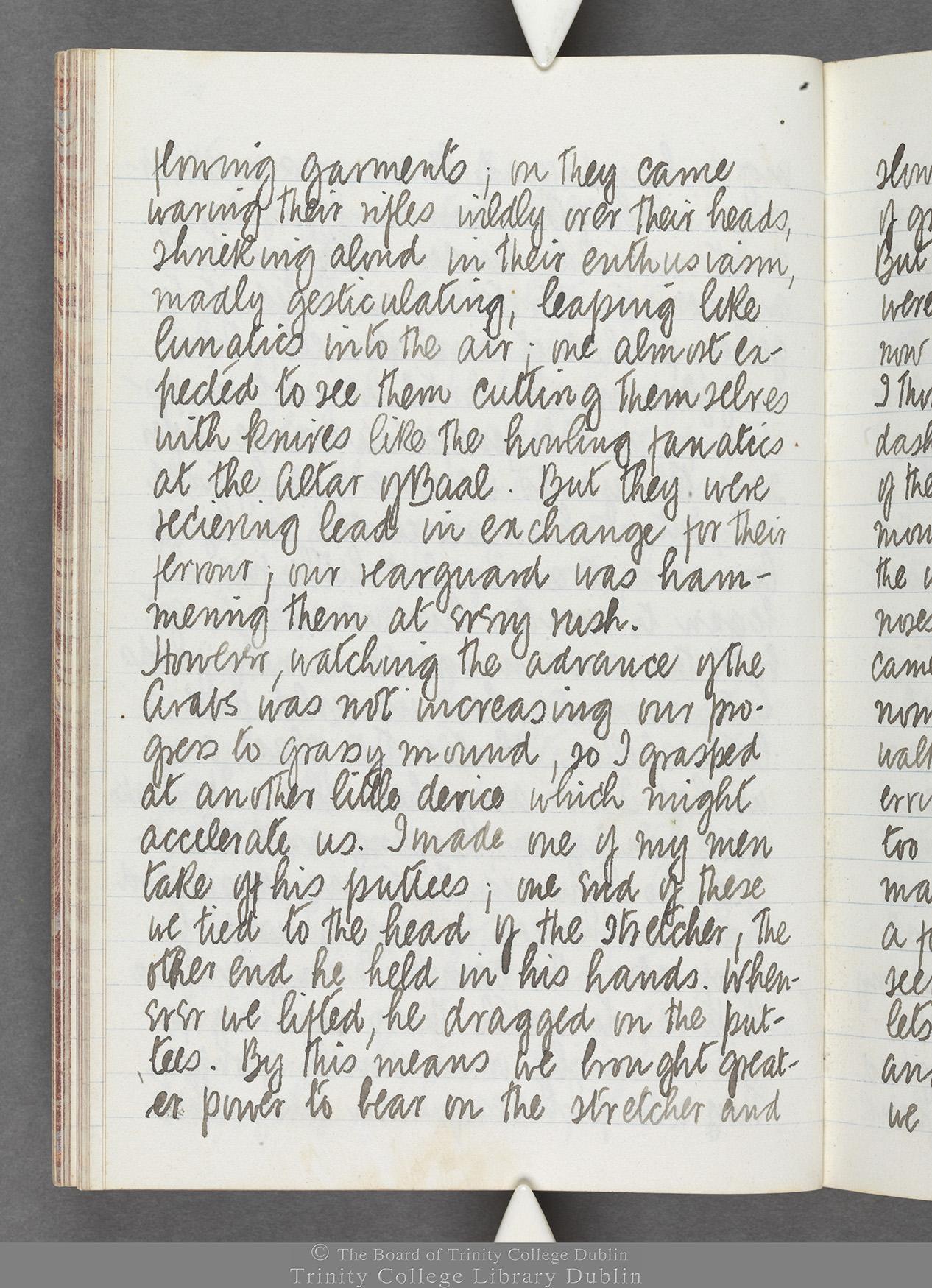 TCD MS 10516 folio 35 verso