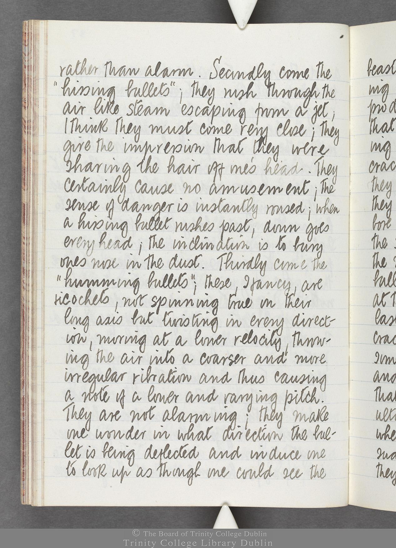 TCD MS 10516 folio 37 verso