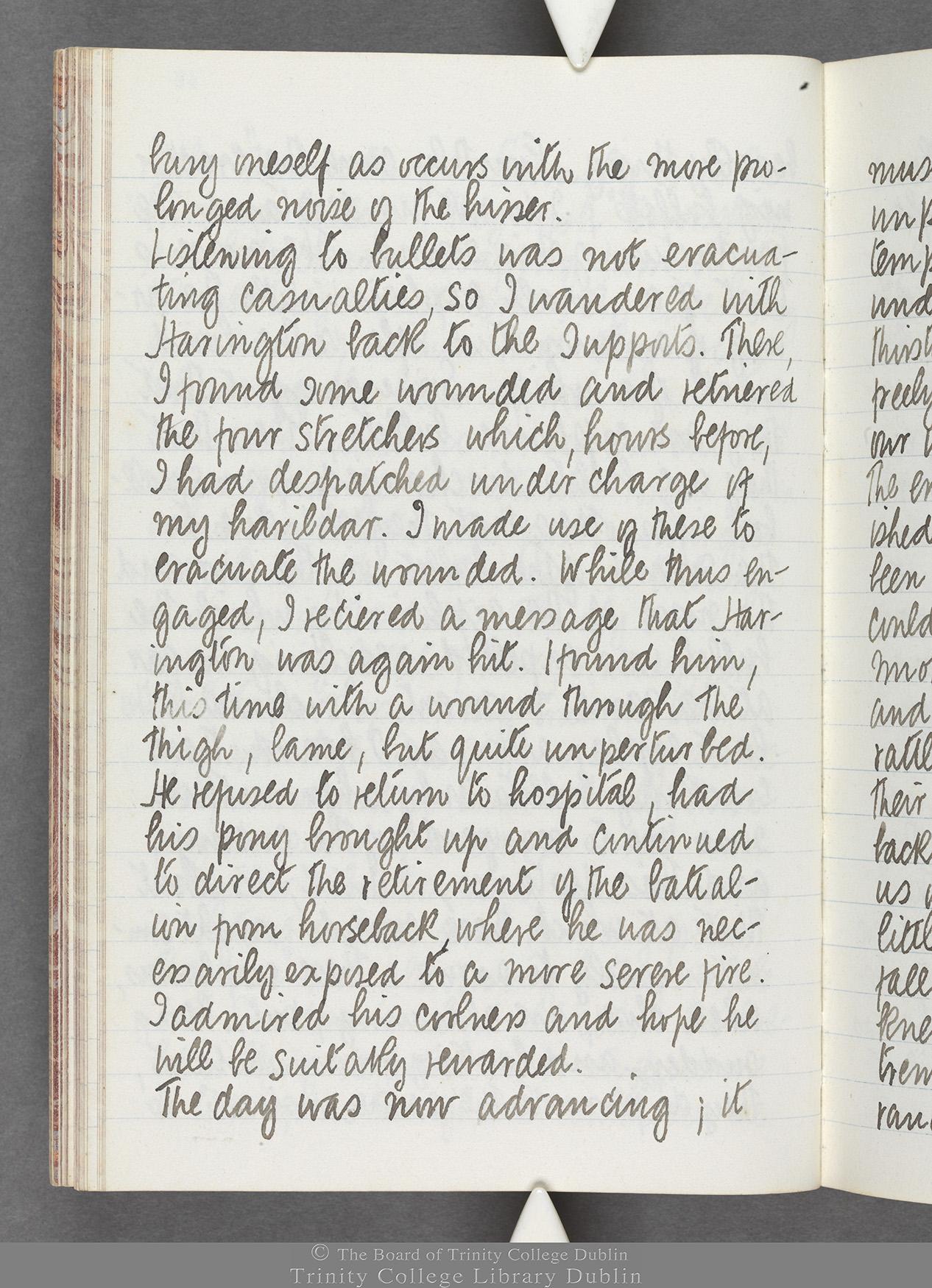 TCD MS 10516 folio 38 verso