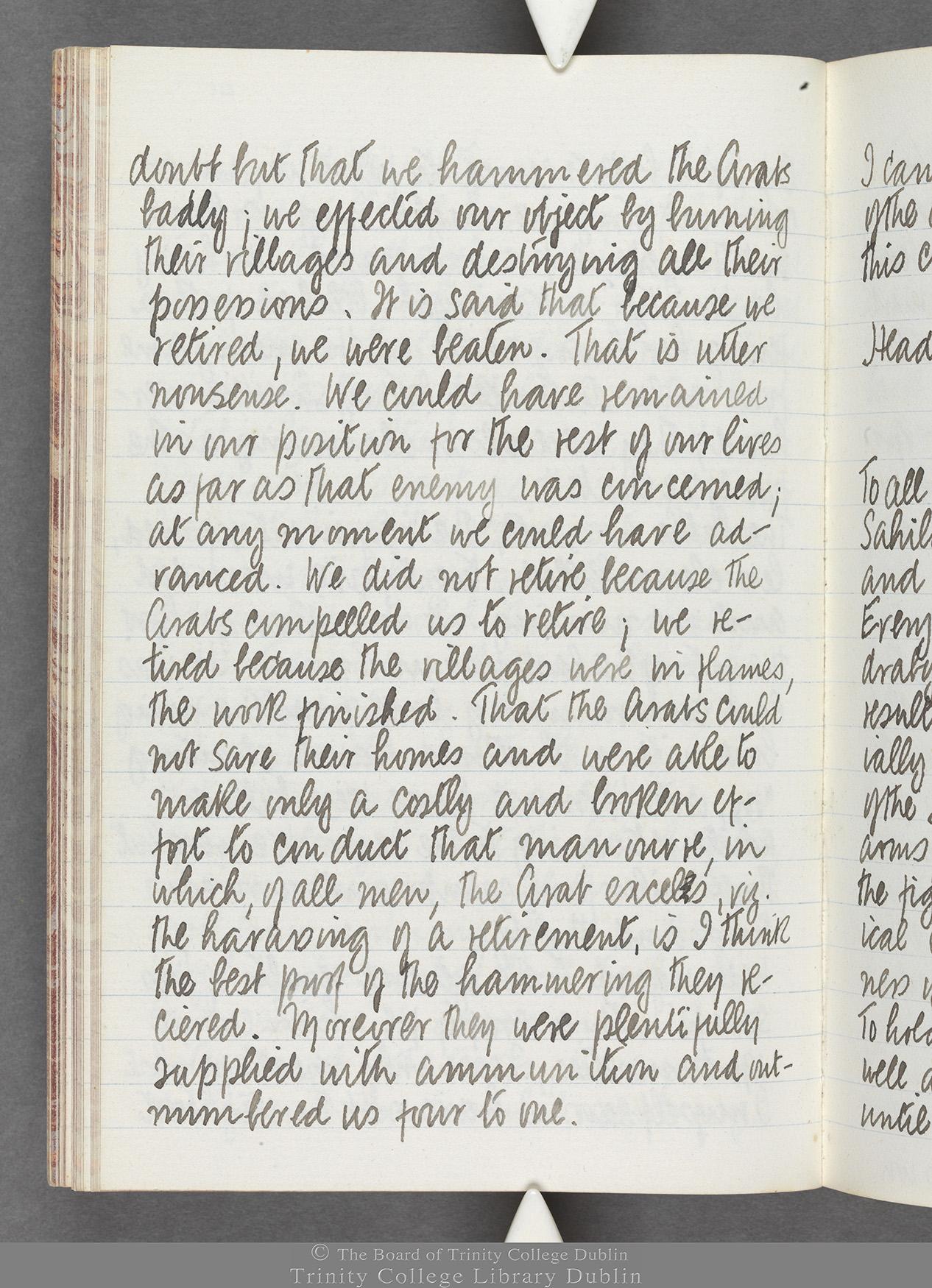 TCD MS 10516 folio 41 verso