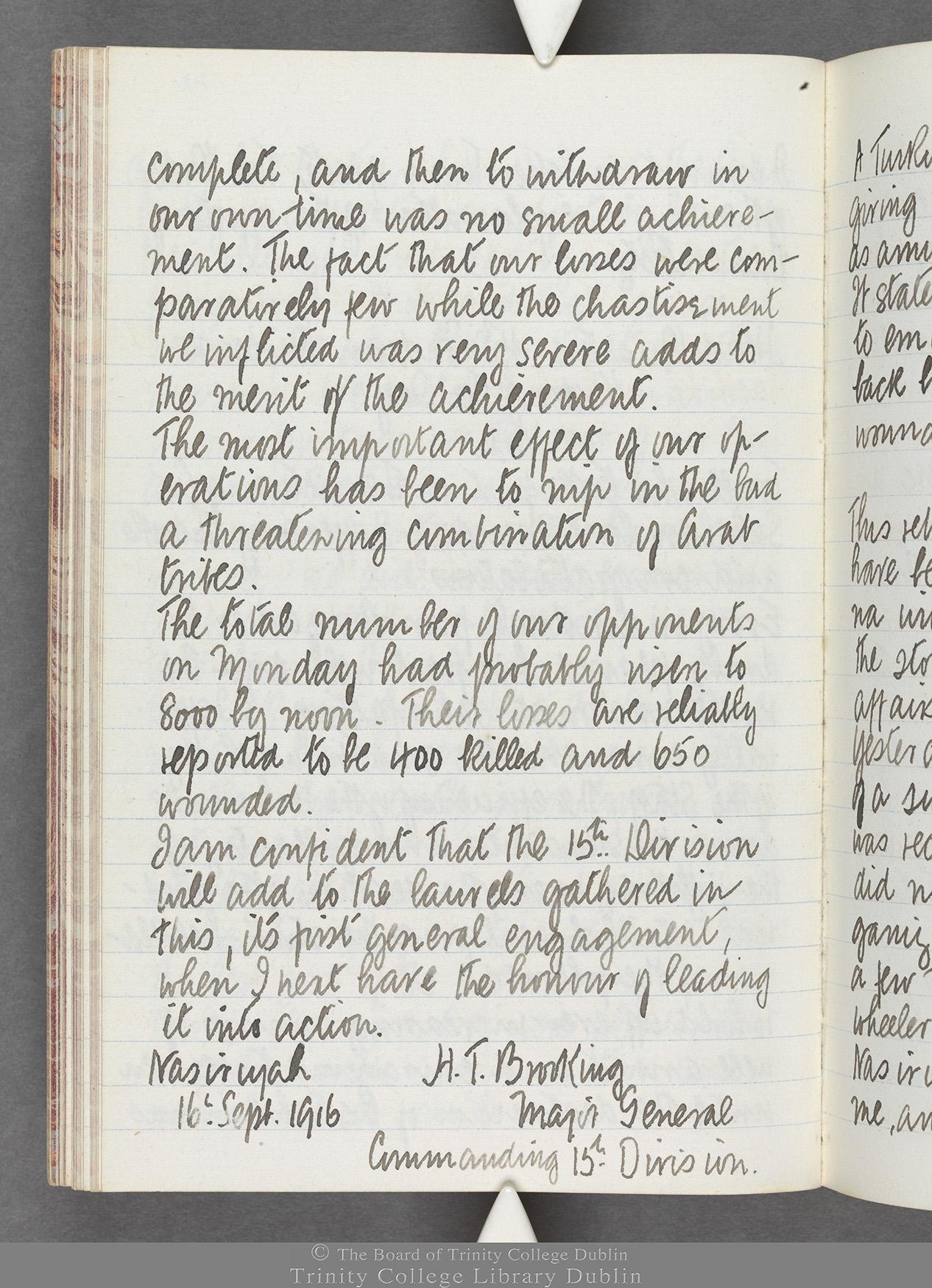TCD MS 10516 folio 42 verso