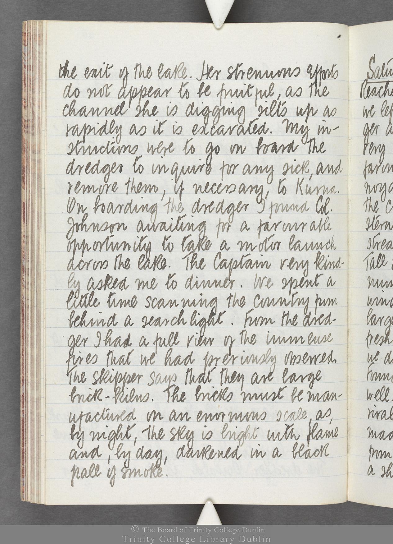 TCD MS 10516 folio 45 verso