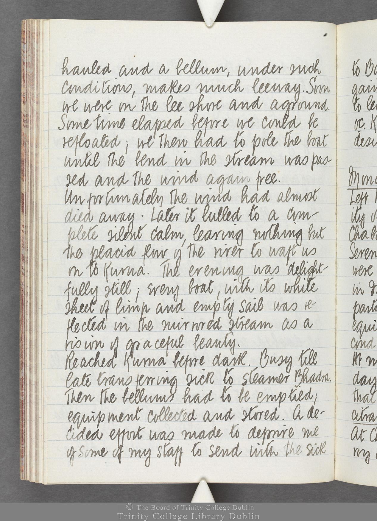 TCD MS 10516 folio 46 verso