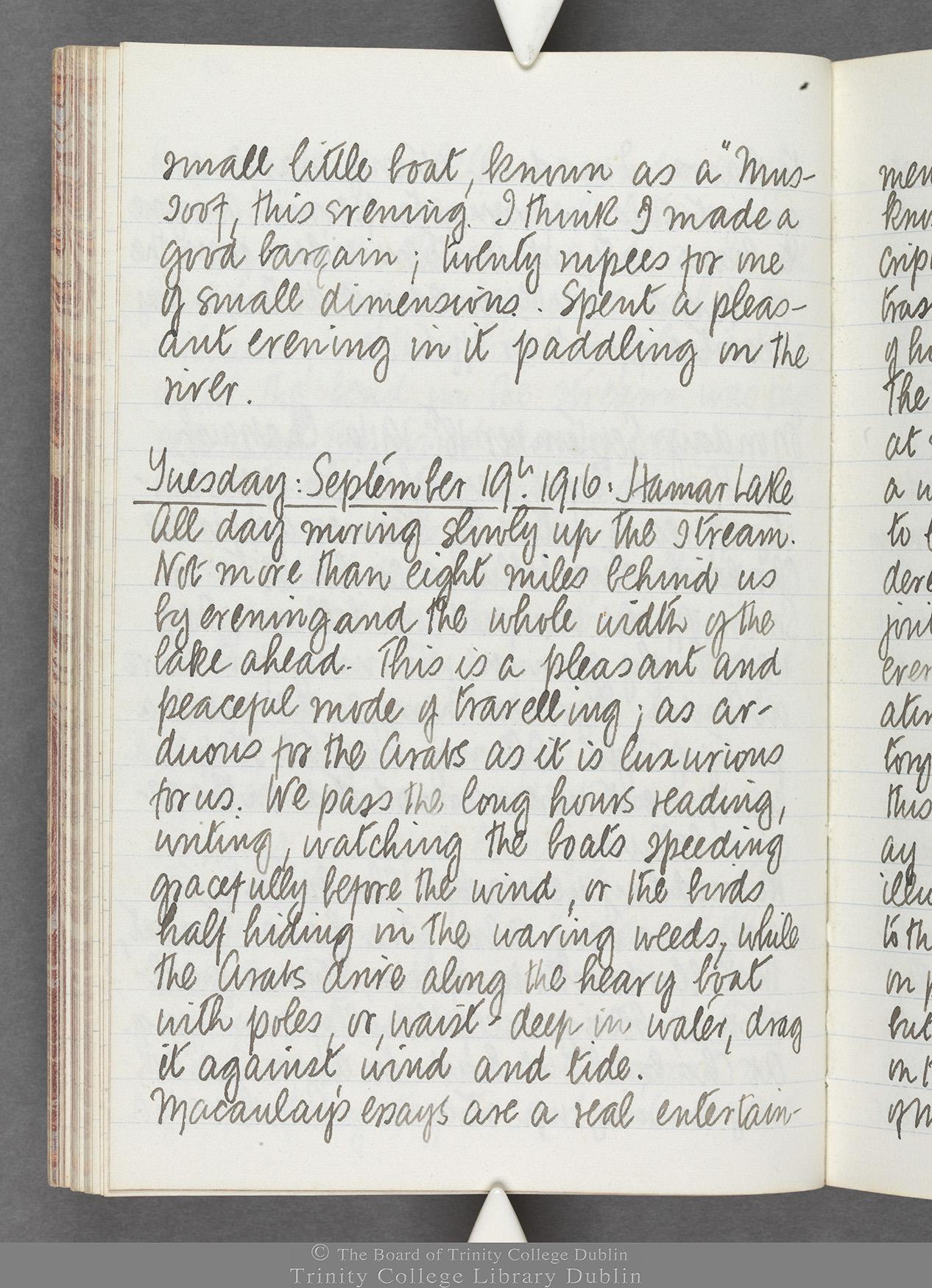 TCD MS 10516 folio 47 verso