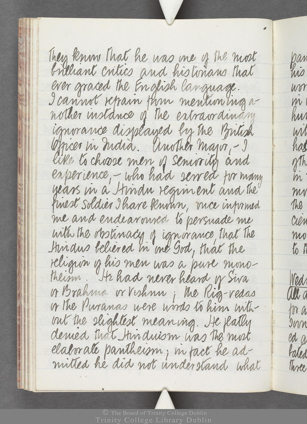 TCD MS 10516 folio 48 verso