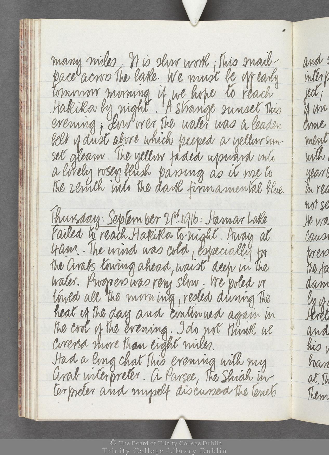 TCD MS 10516 folio 49 verso