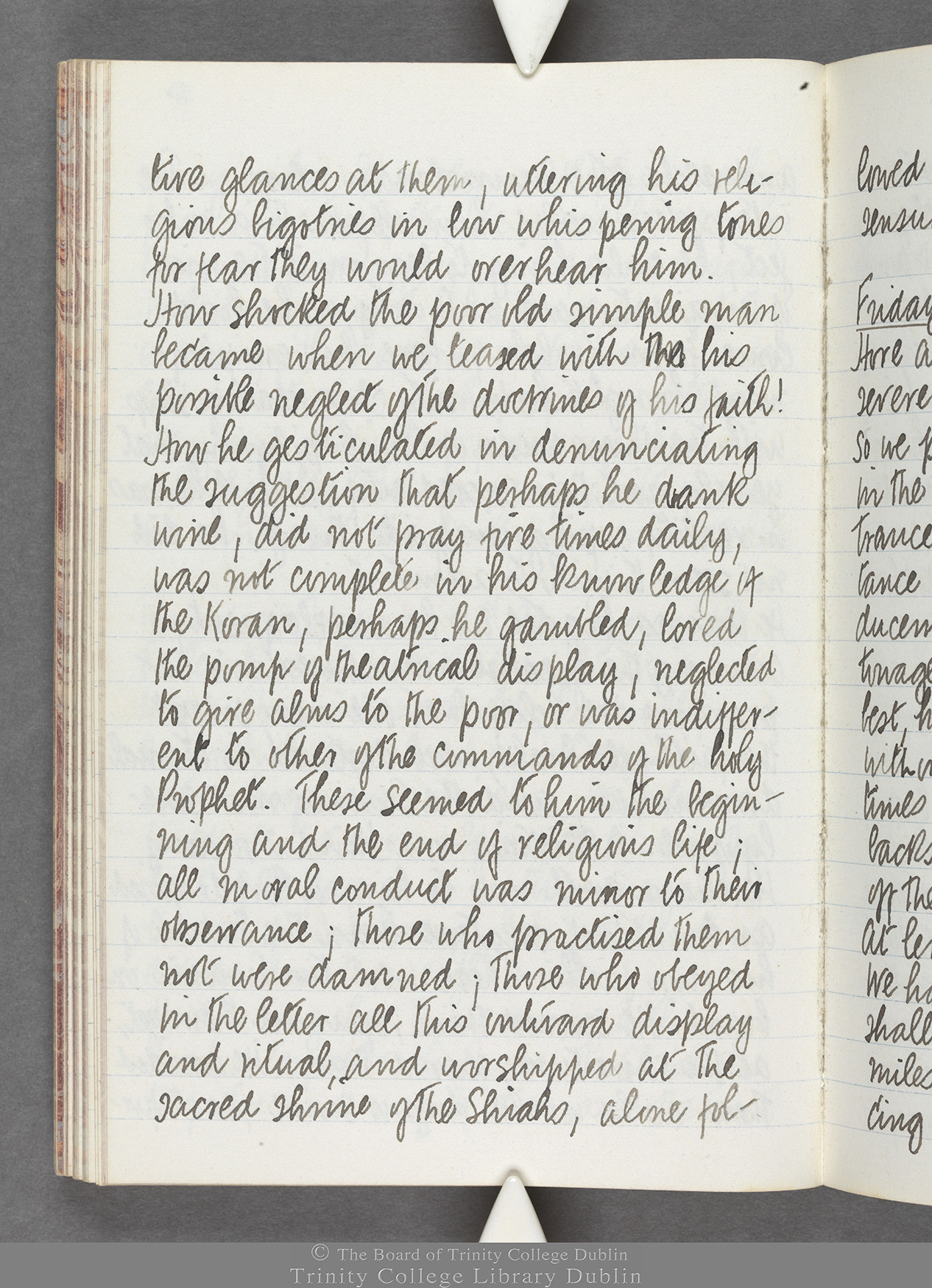 TCD MS 10516 folio 50 verso
