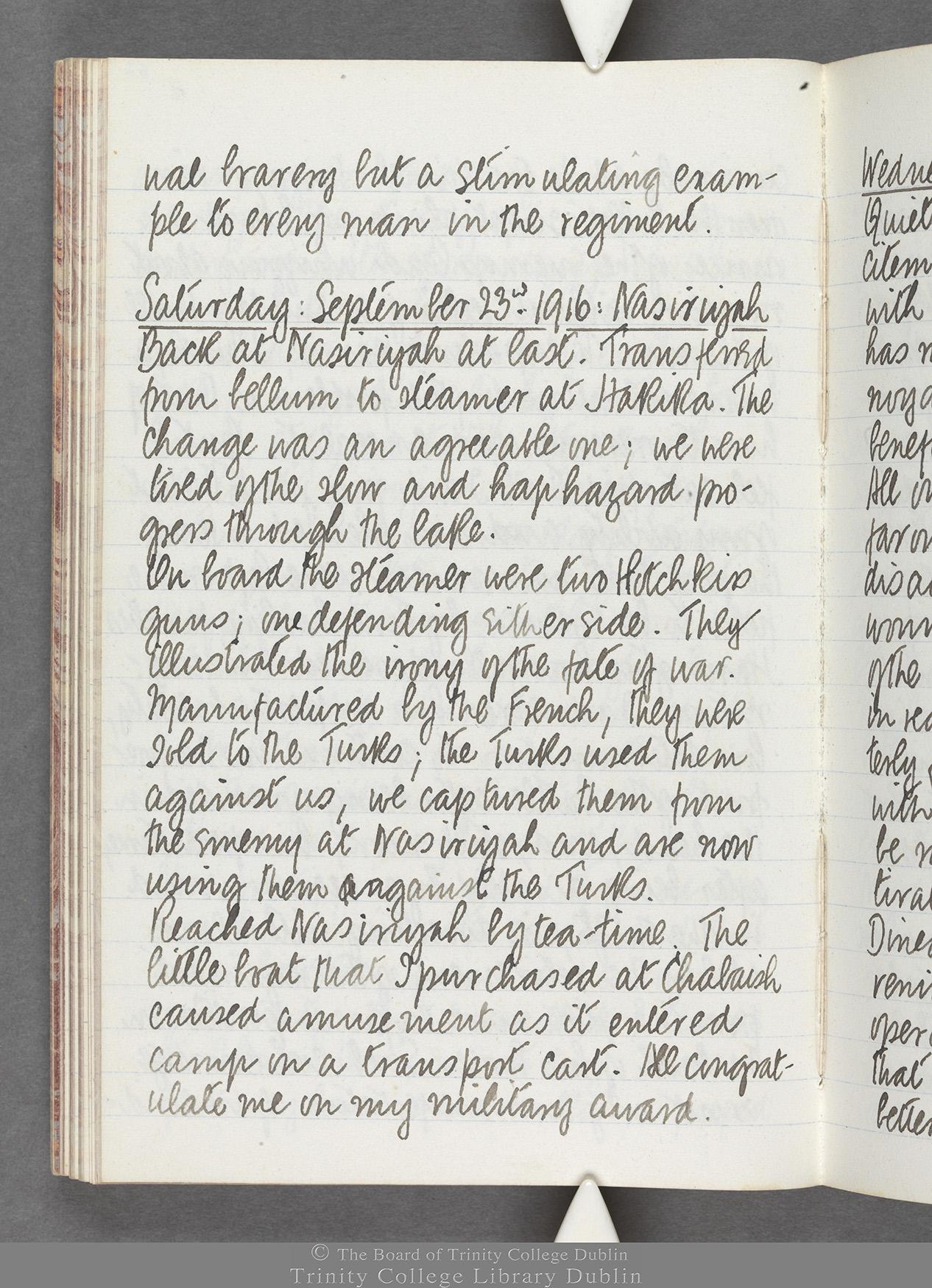 TCD MS 10516 folio 52 verso