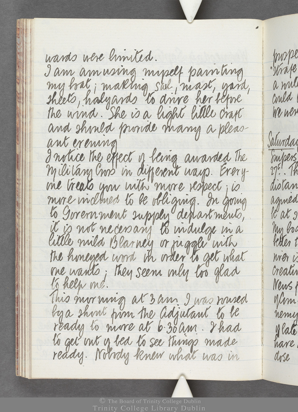 TCD MS 10516 folio 53 verso