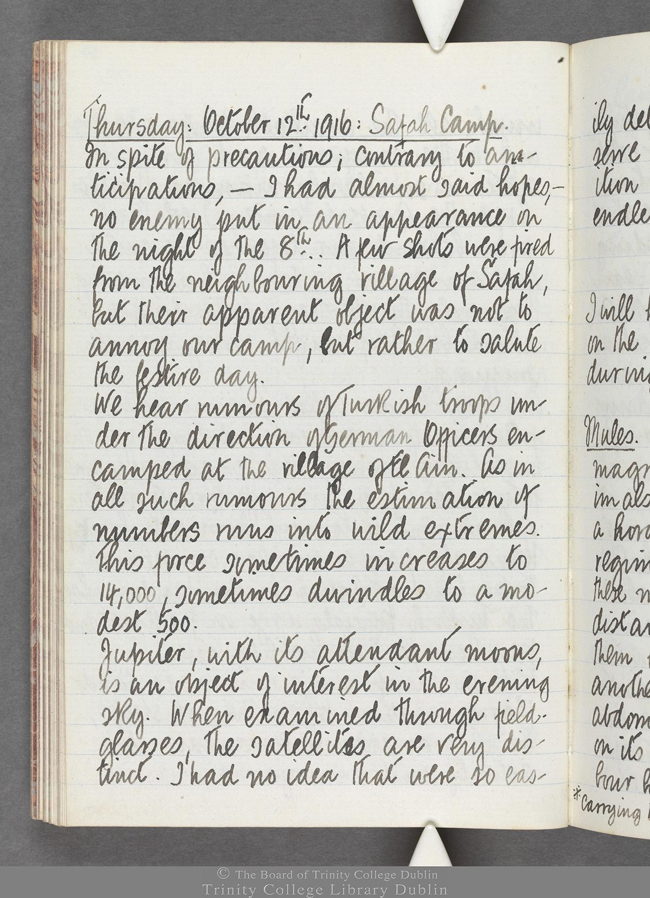 TCD MS 10516 folio 57 verso