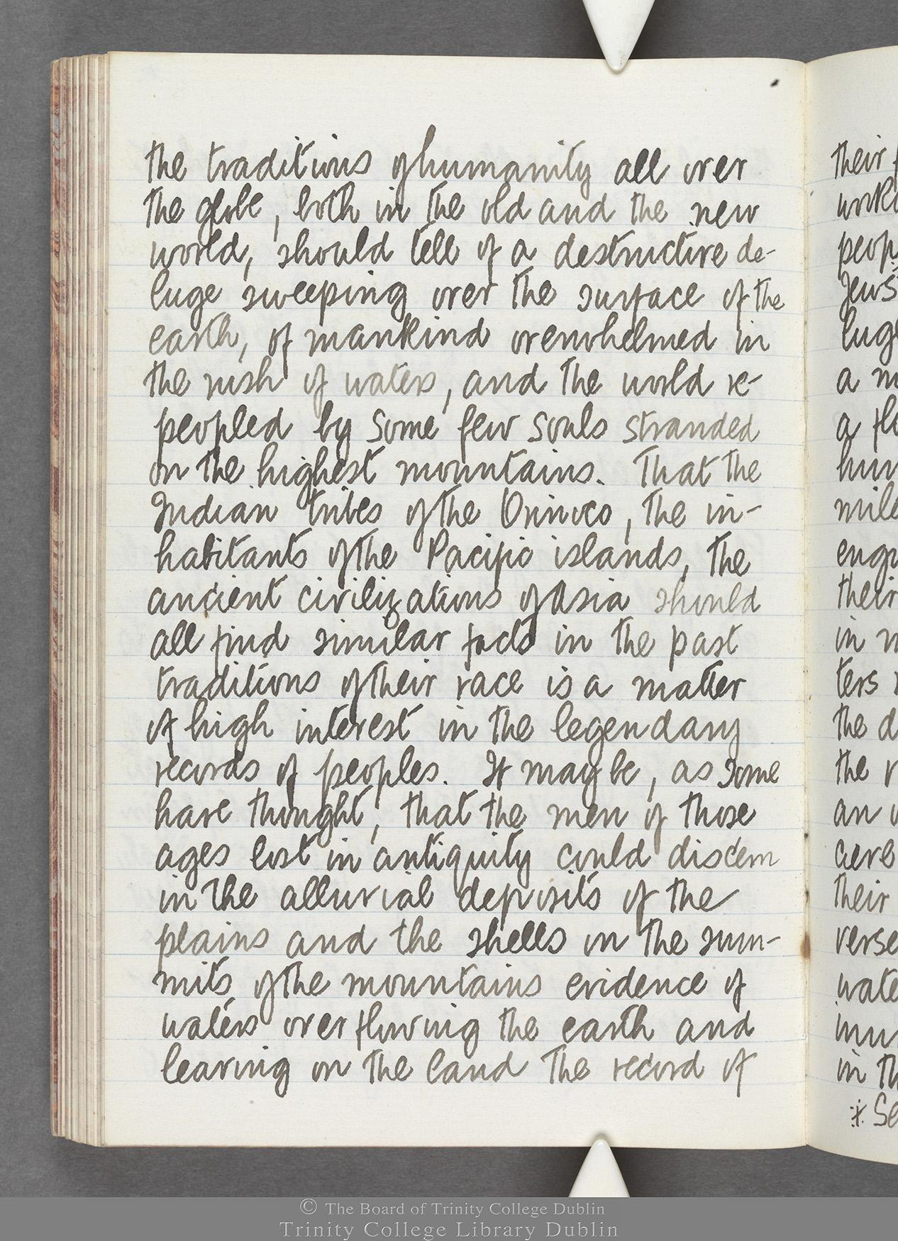 TCD MS 10516 folio 79 verso