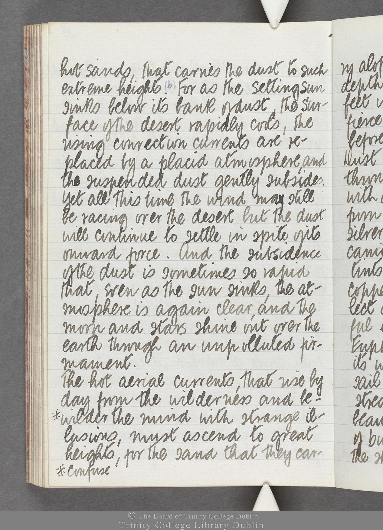 TCD MS10516 folio 82 verso