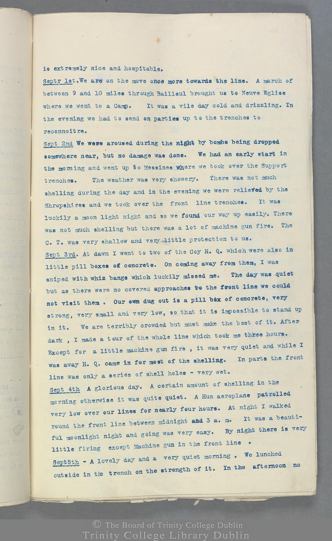 TCD MS 10822 folio 35 recto
