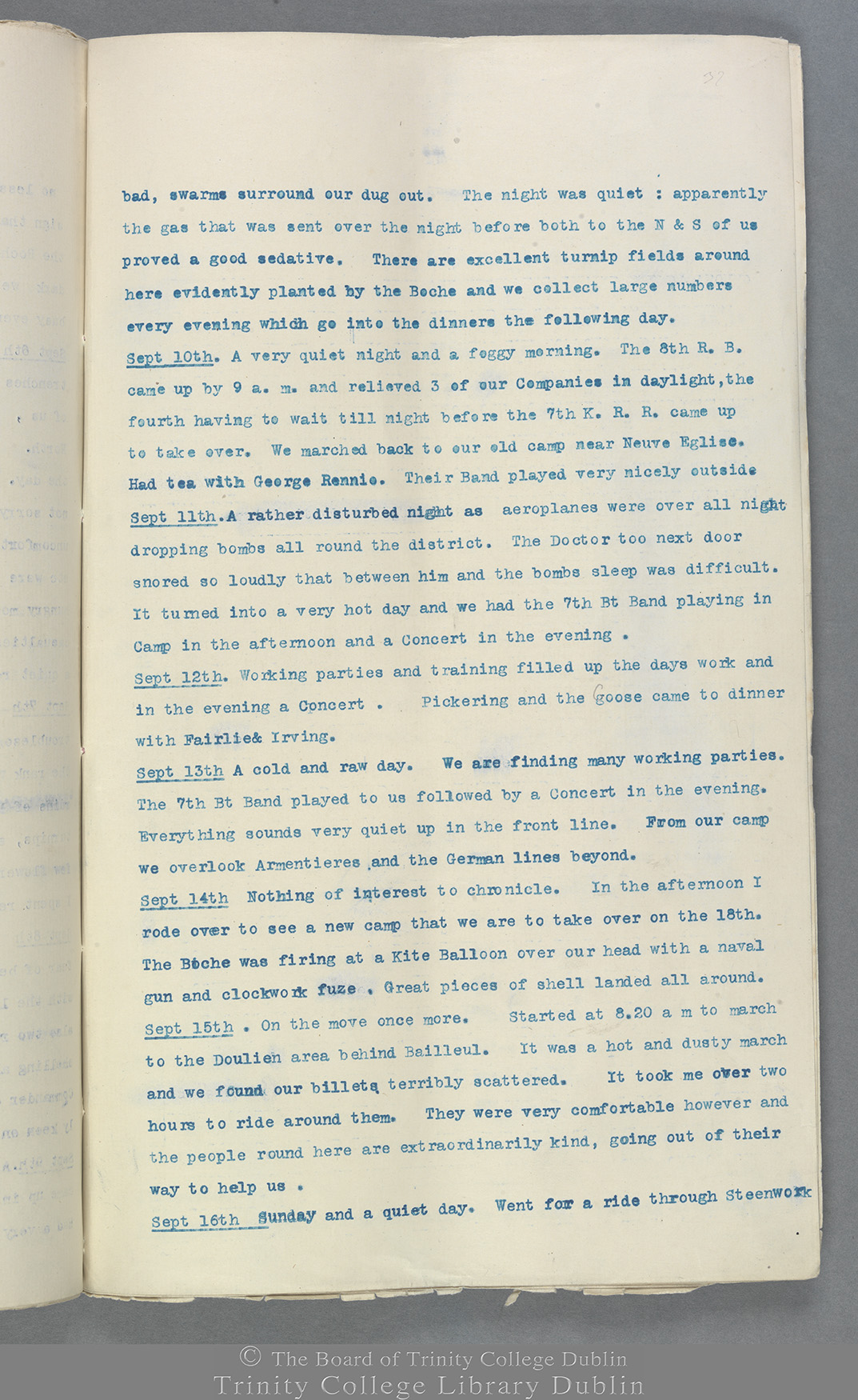 TCD MS 10822 folio 37 recto