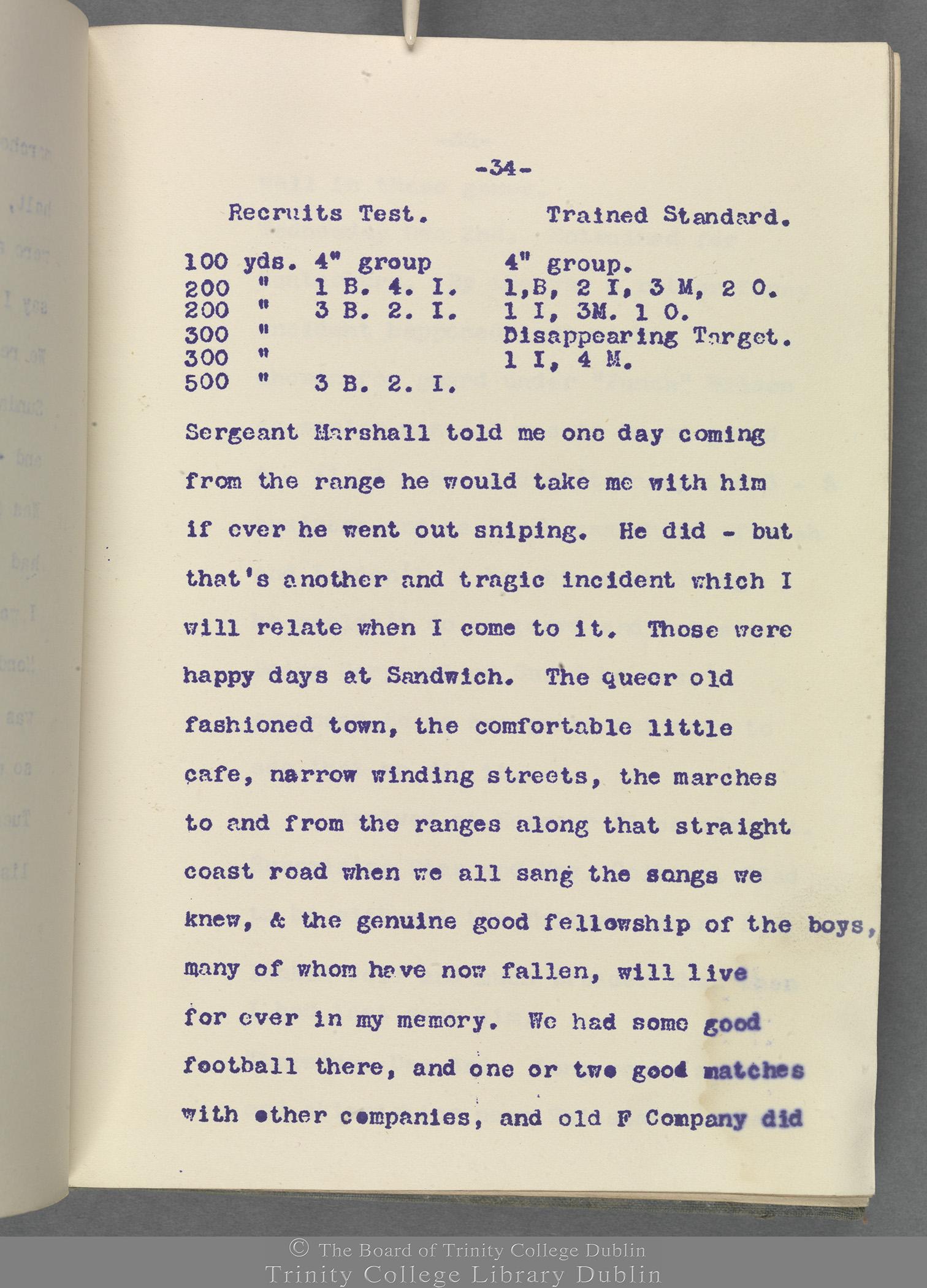 TCD MS 10853 folio 34 recto