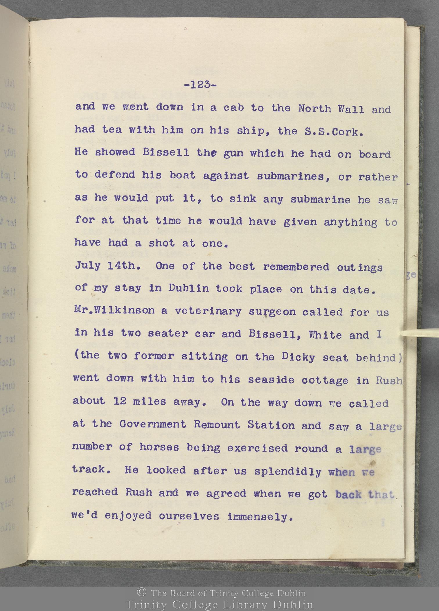 TCD MS 10853 folio 123 recto