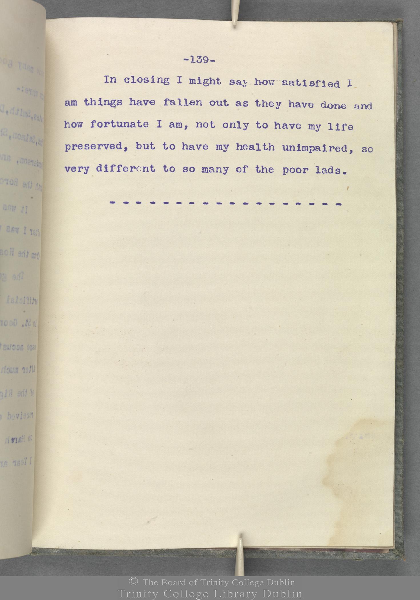 TCD MS 10853 folio 139 recto