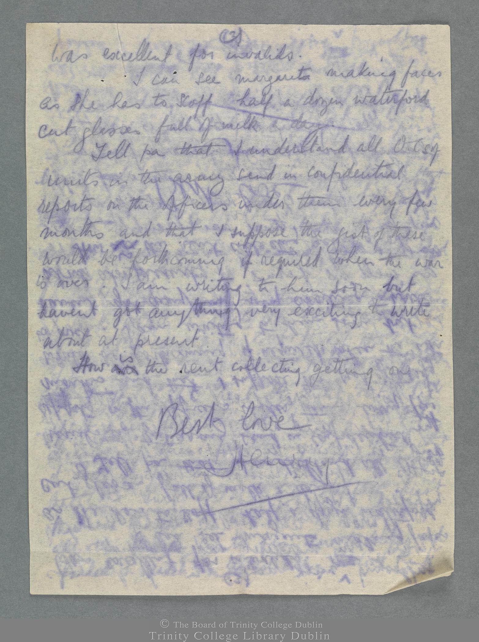 TCD MS 11290/12 folio 2 verso