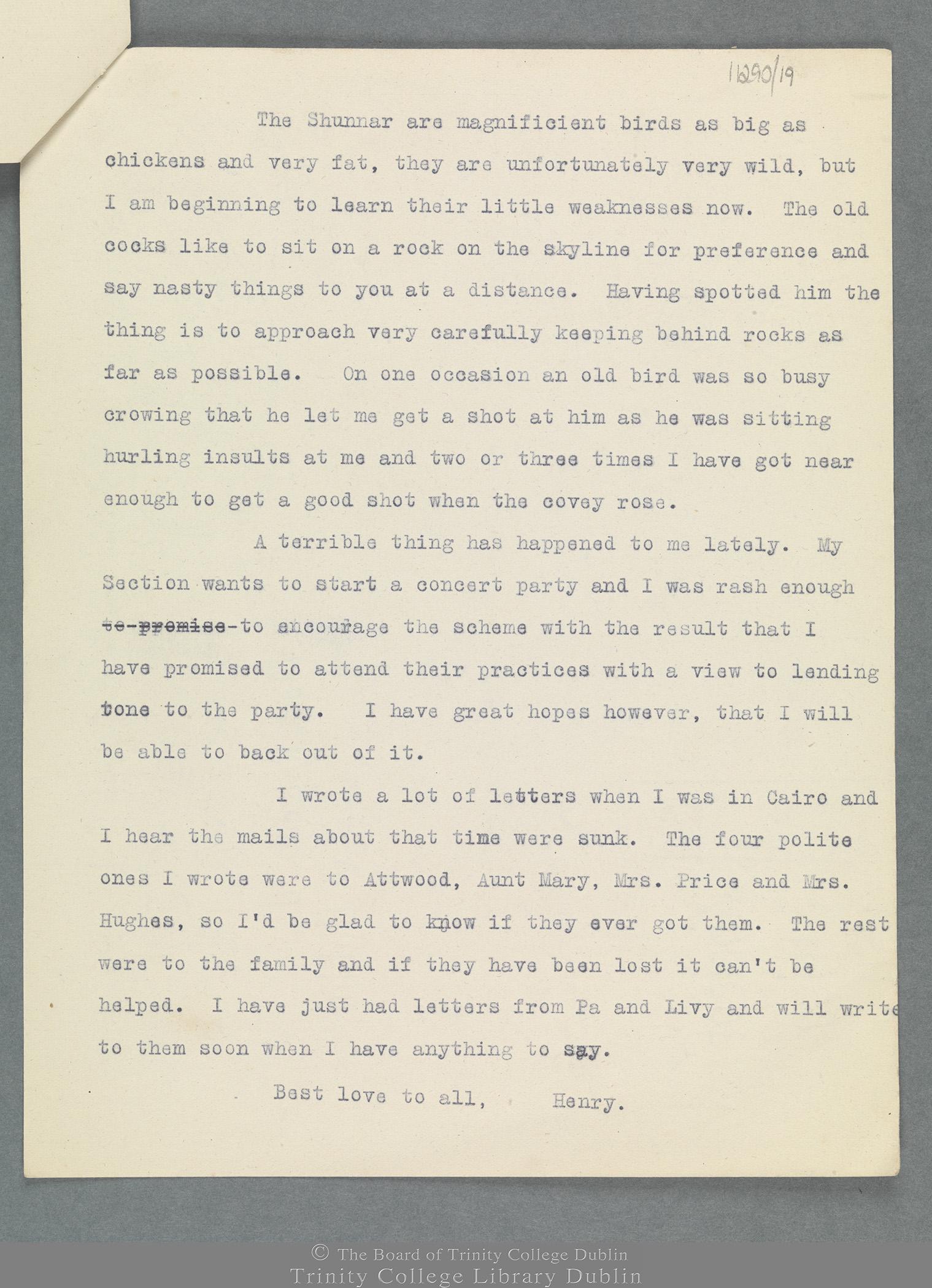TCD MS 11290/19 folio 2 recto
