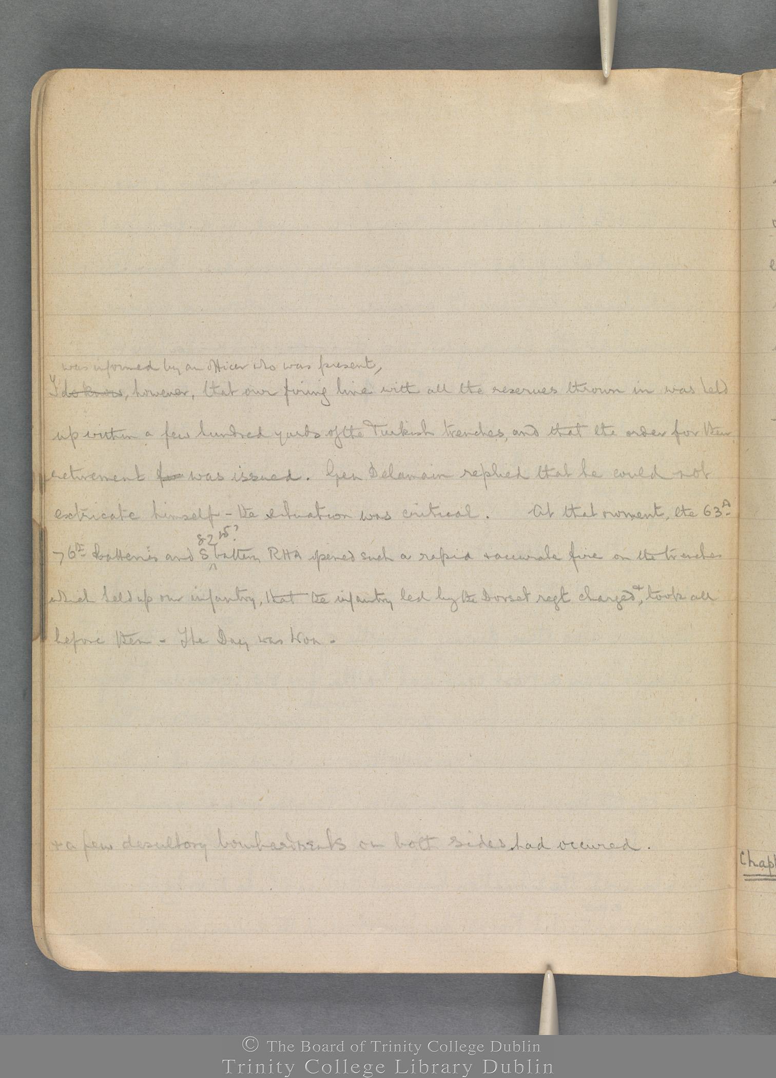 TCD MS 3414 folio 7 verso