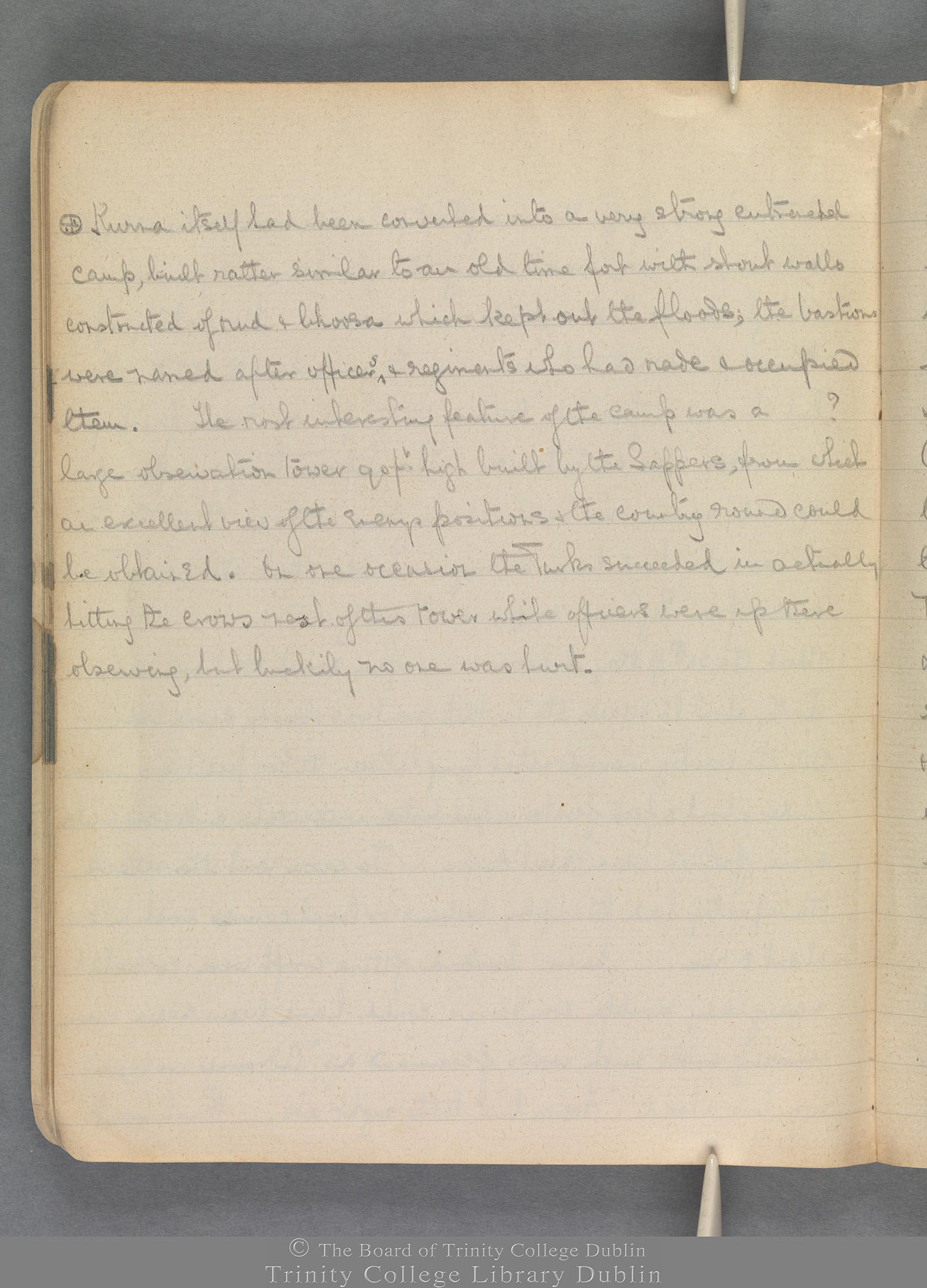 TCD MS 3414 folio 17 verso