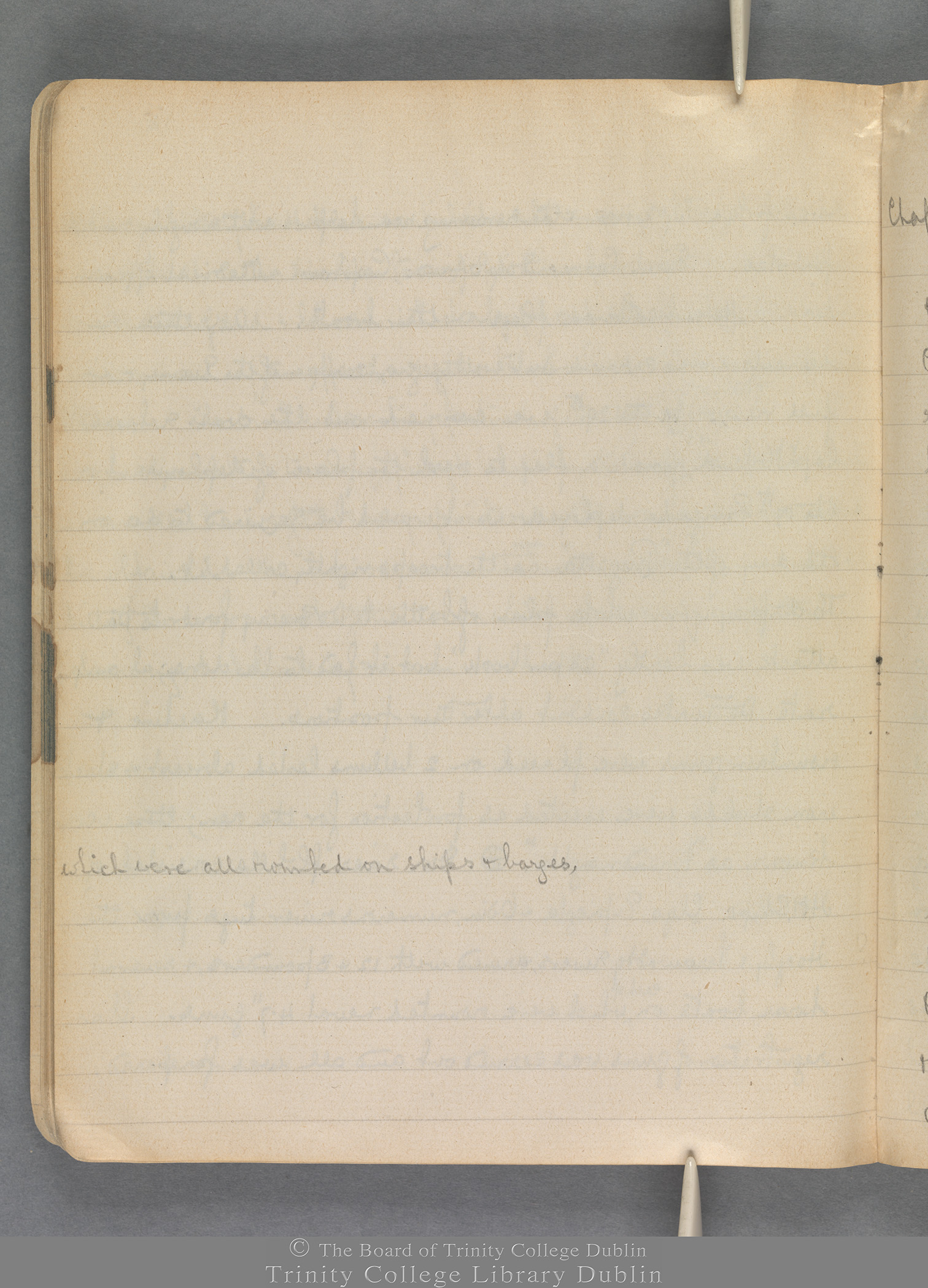 TCD MS 3414 folio 18 verso
