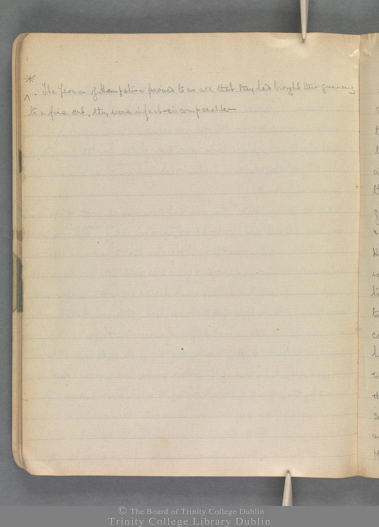 TCD MS 3414 folio 20 verso