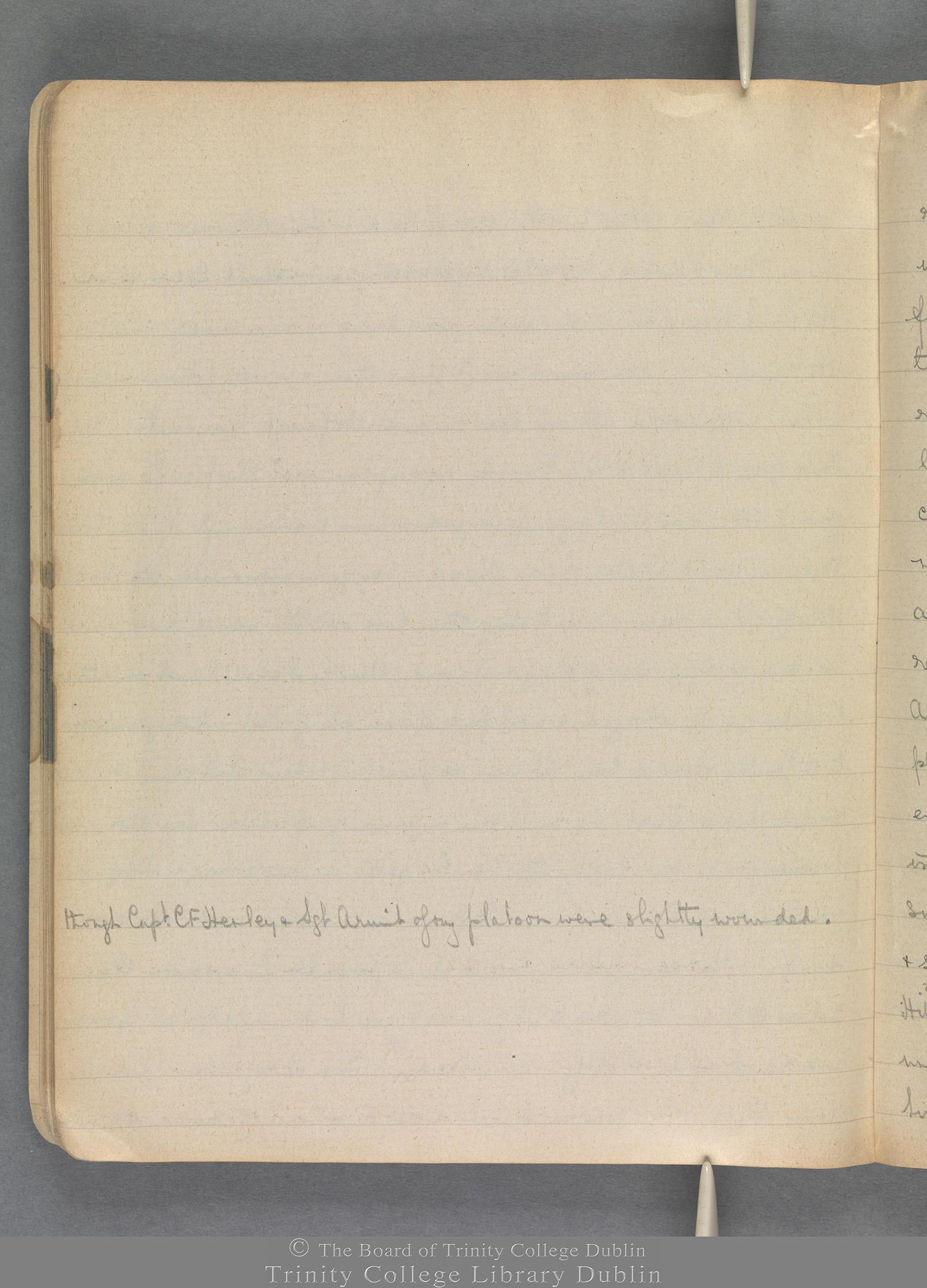 TCD MS 3414 folio 21 verso