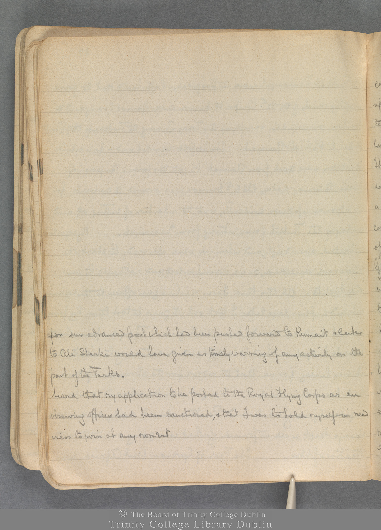 TCD MS 3414 folio 34 verso