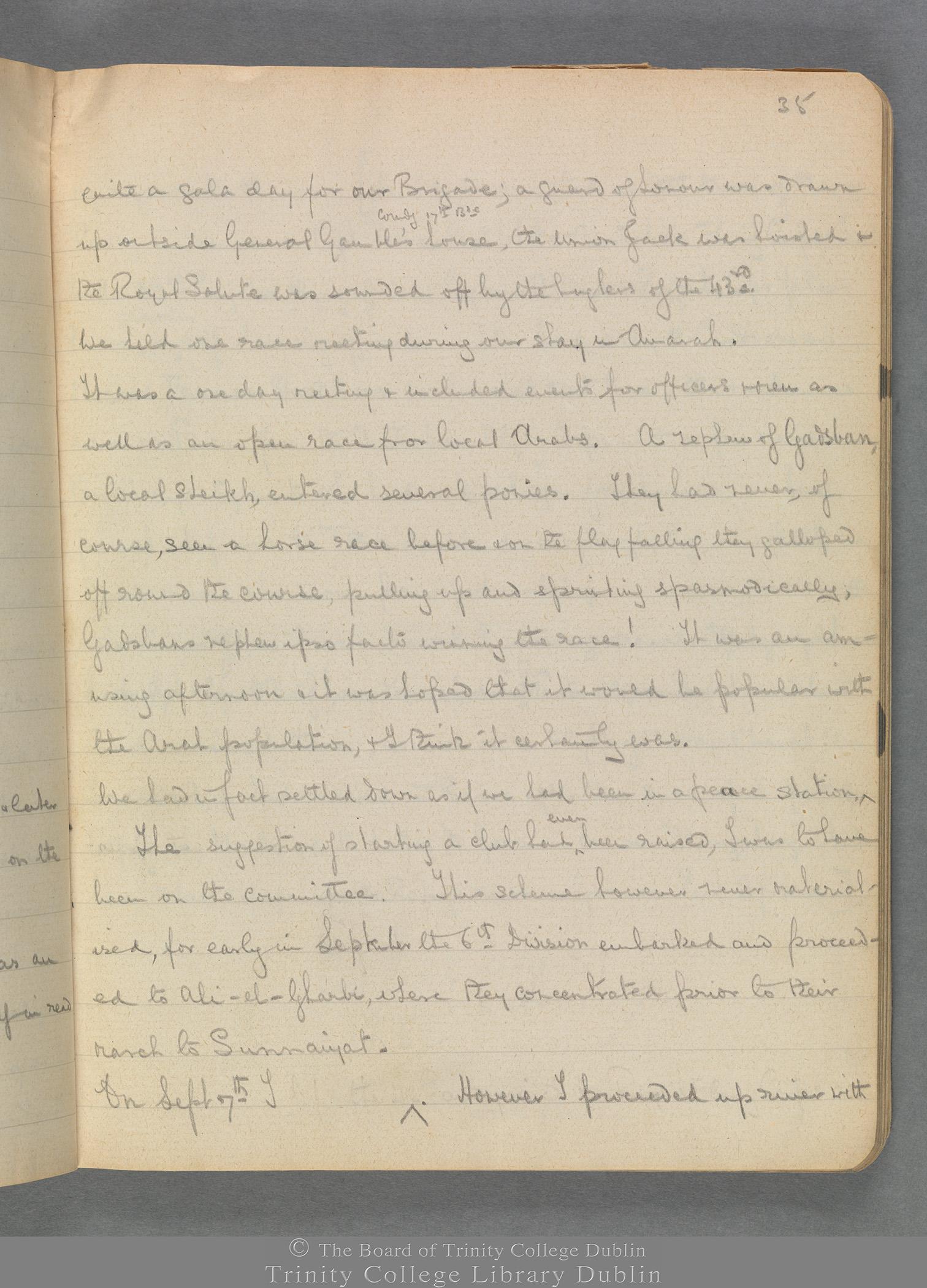 TCD MS 3414 folio 35 recto