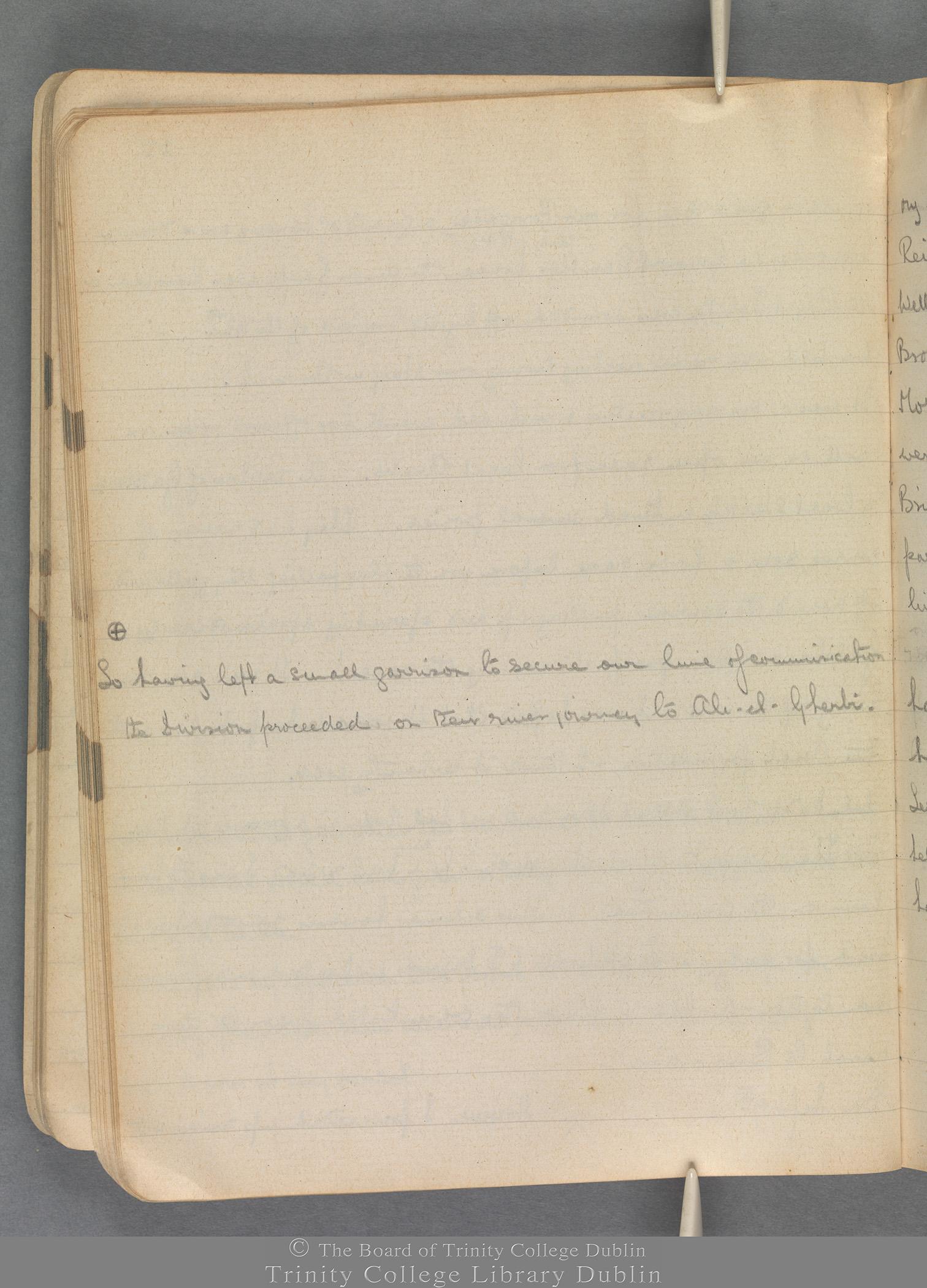 TCD MS 3414 folio 35 verso