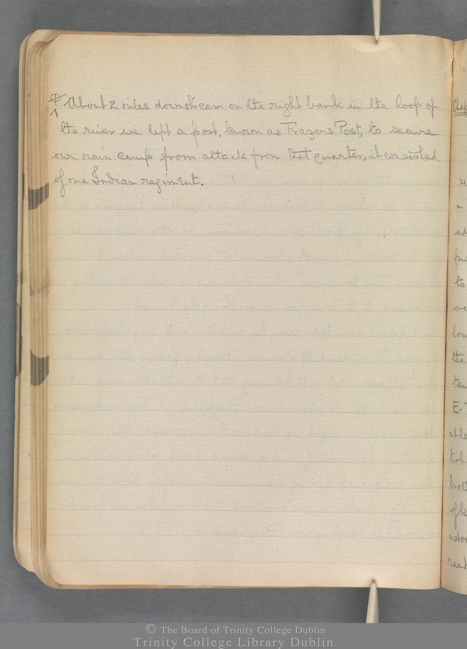 TCD MS 3414 folio 54 verso
