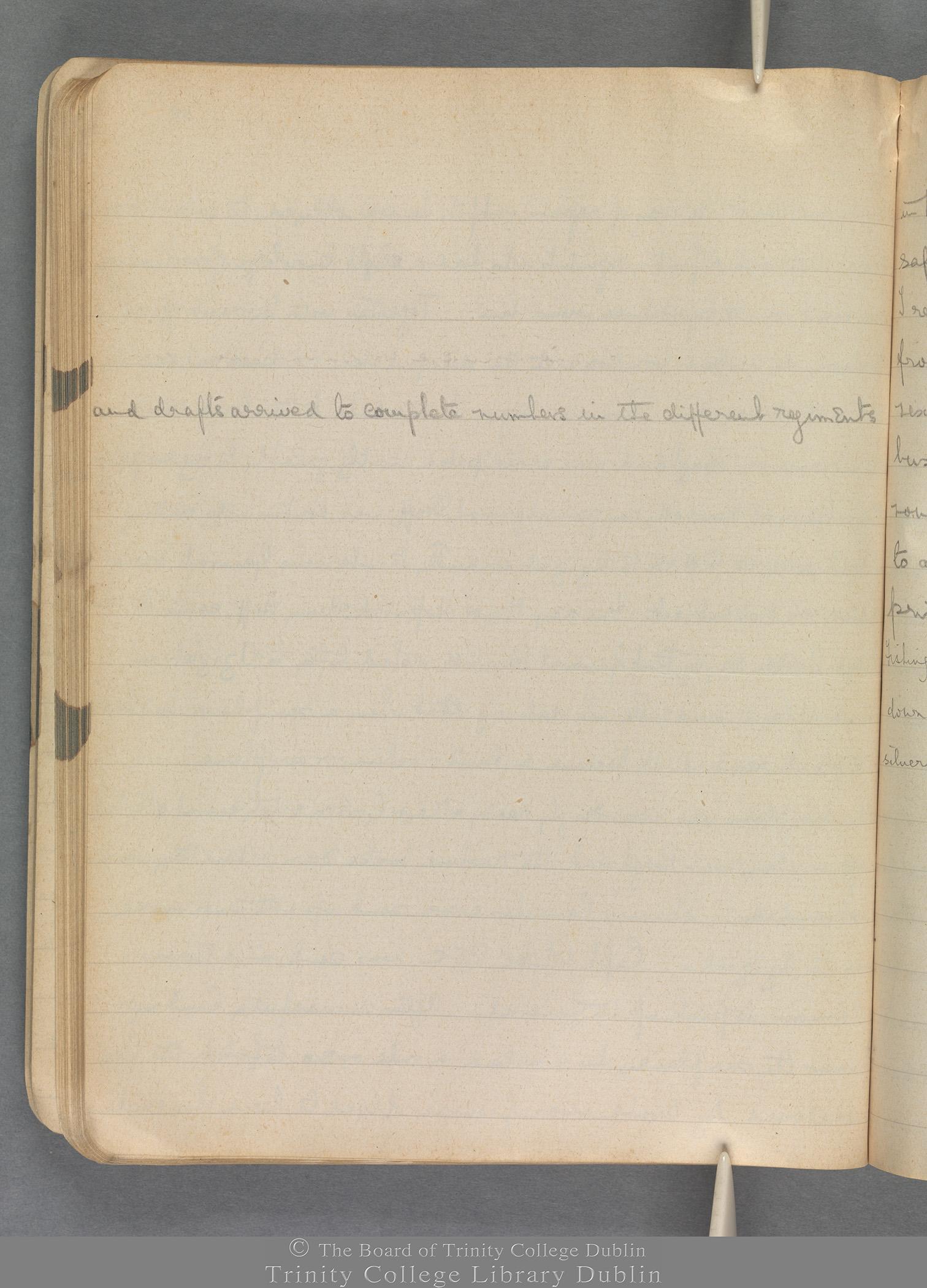 TCD MS 3414 folio 58 verso