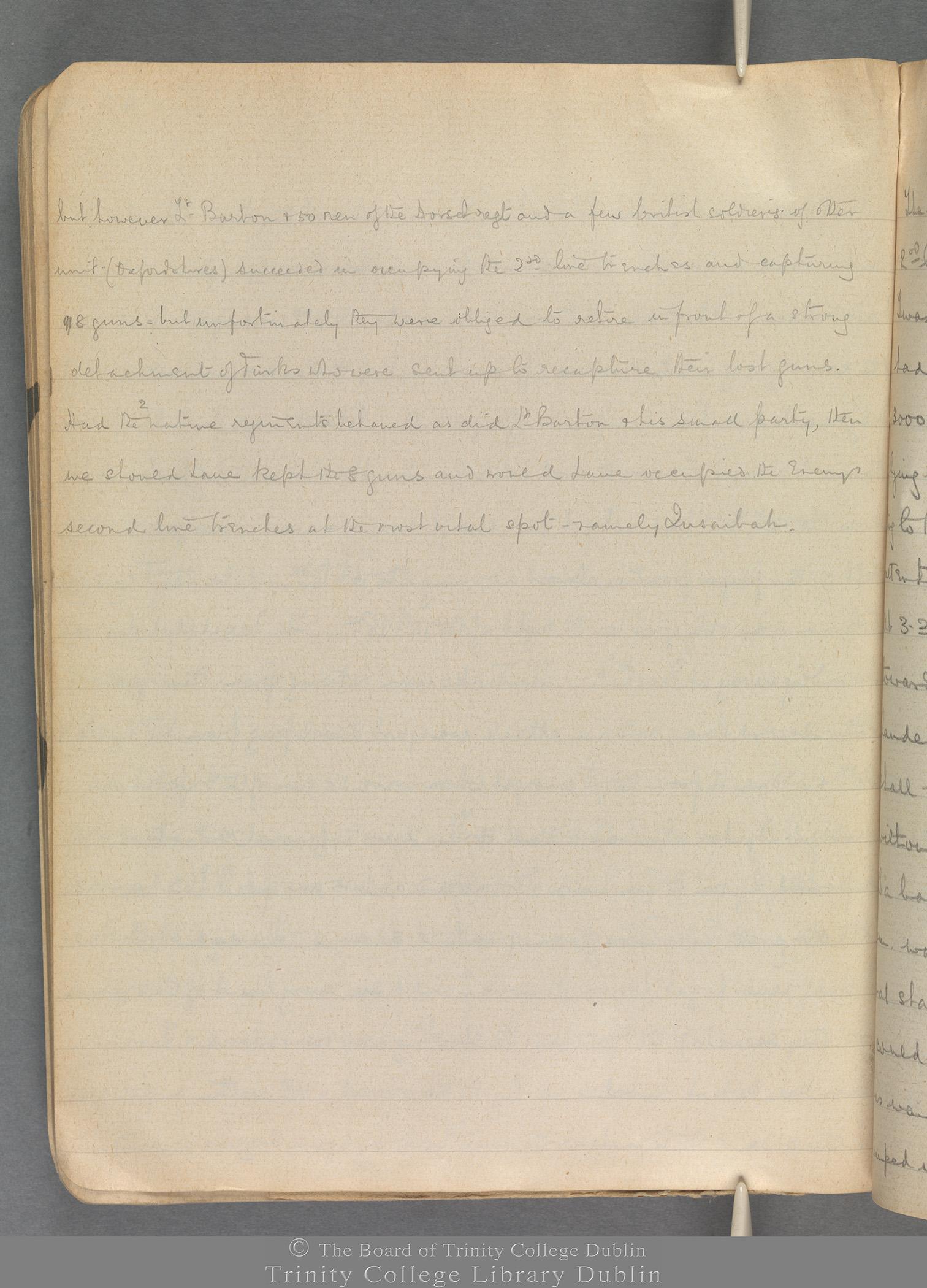 TCD MS 3414 folio 65 verso