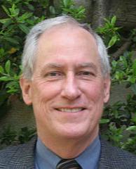 Bob Darnton