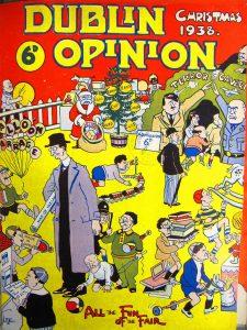dublin-opinion-cover